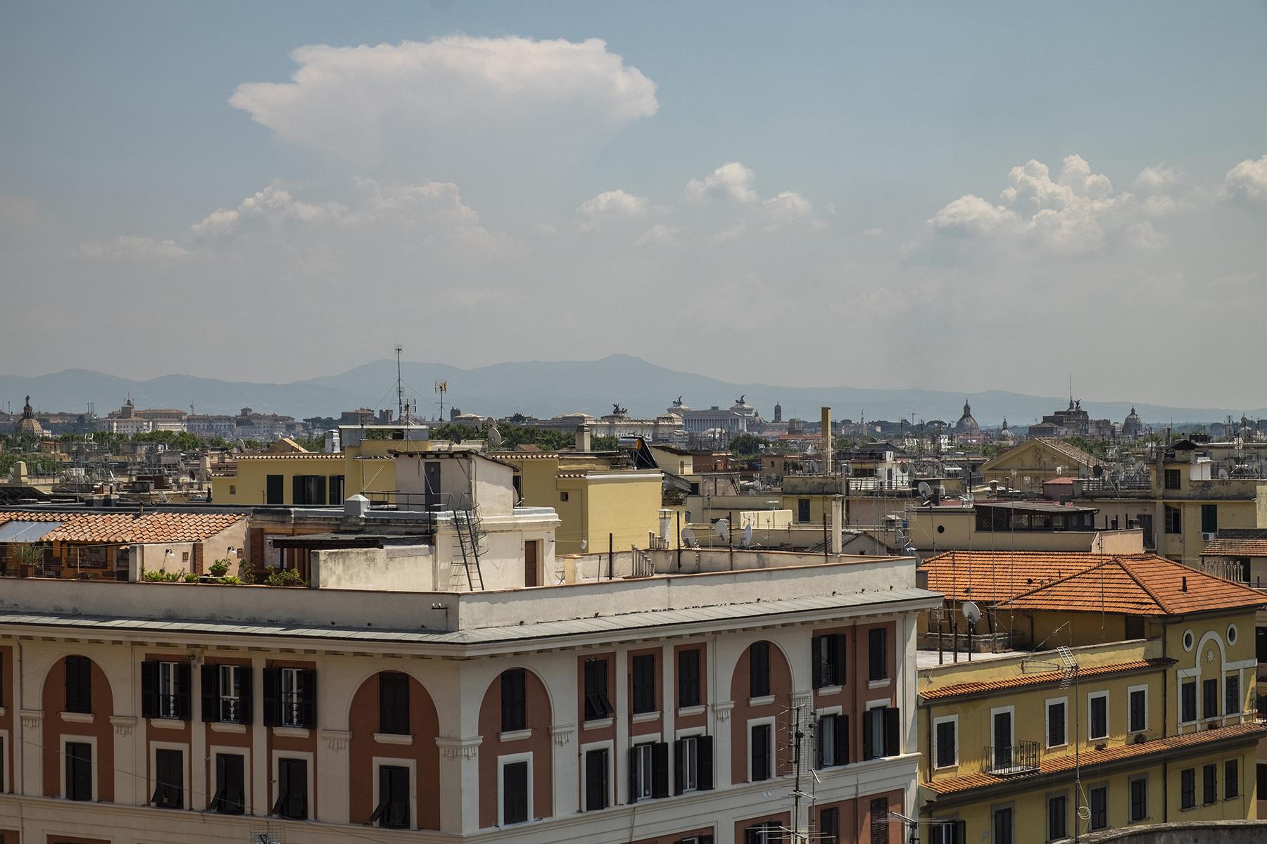 Appartamento in Vendita a Roma: 3 locali, 75 mq - Foto 9