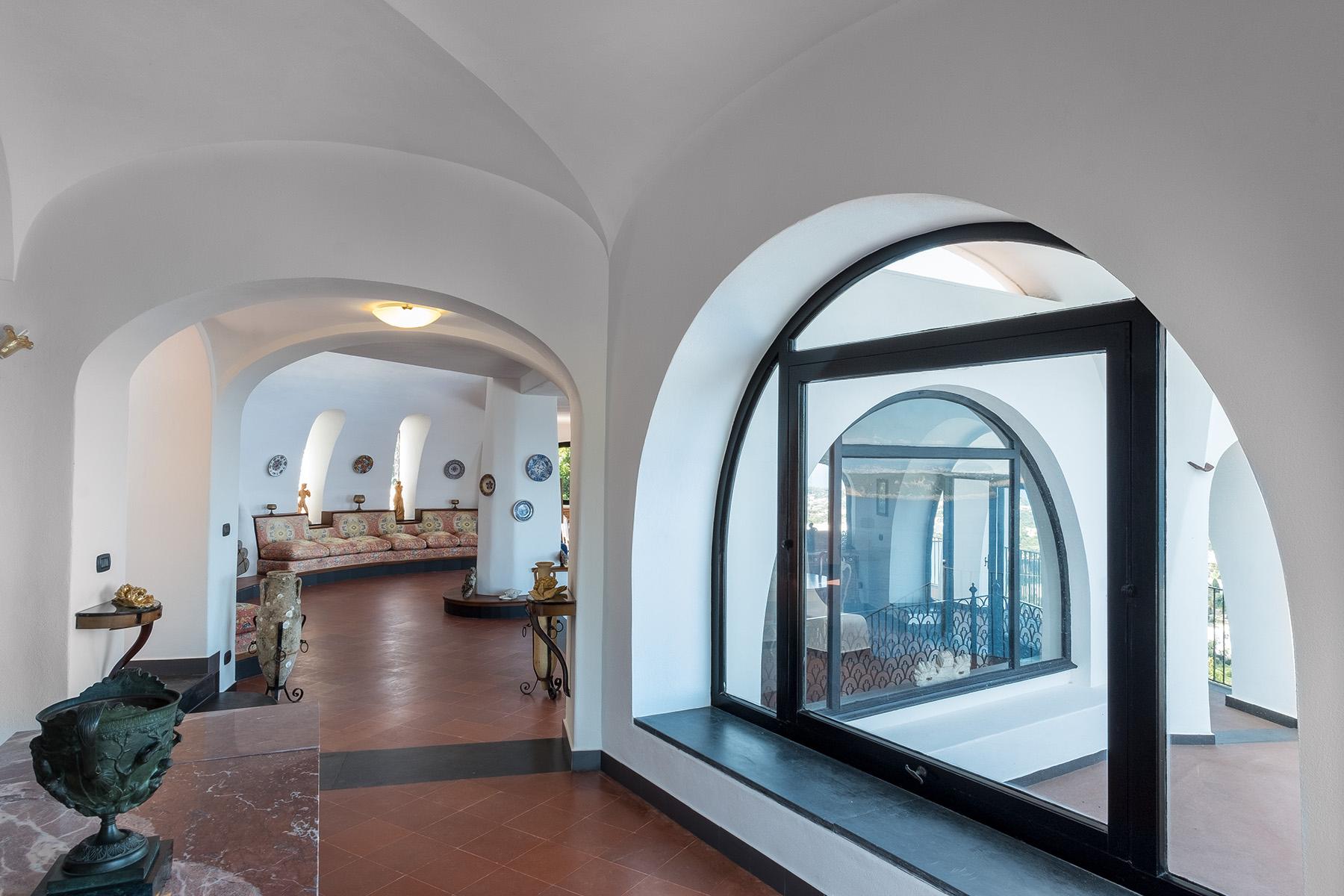 Villa in Vendita a Ischia: 5 locali, 500 mq - Foto 6