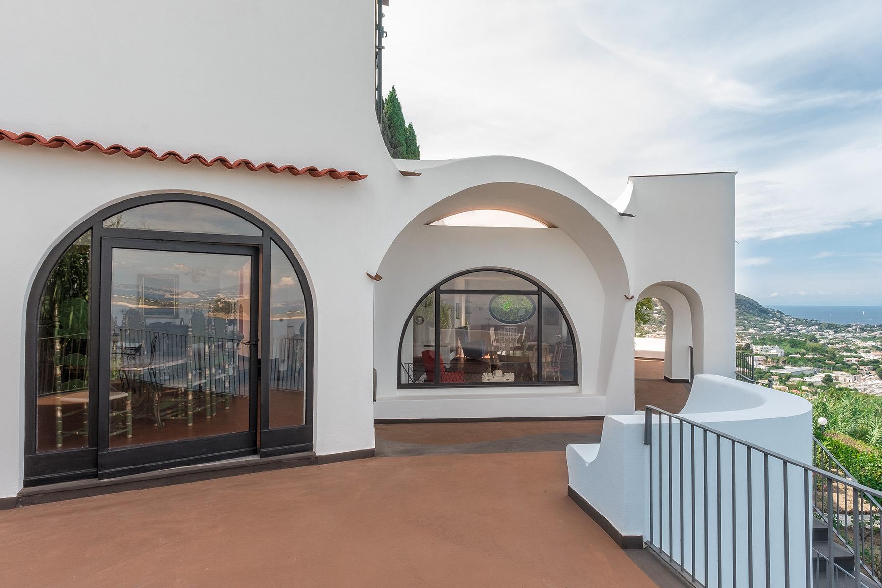 Villa in Vendita a Ischia: 5 locali, 500 mq - Foto 18