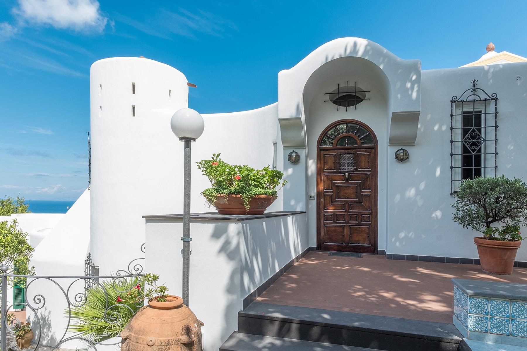 Villa in Vendita a Ischia: 5 locali, 500 mq - Foto 7