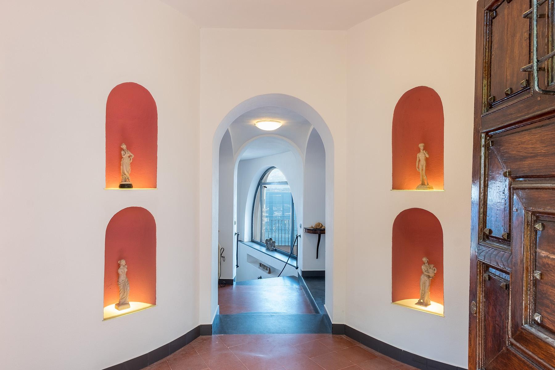 Villa in Vendita a Ischia: 5 locali, 500 mq - Foto 11