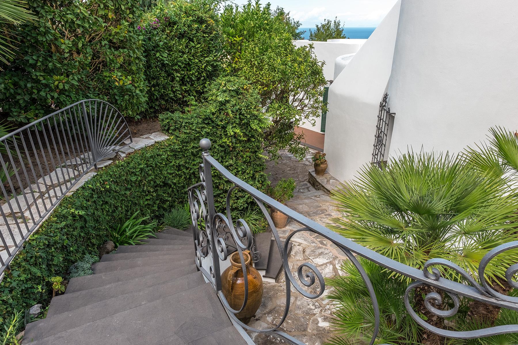 Villa in Vendita a Ischia: 5 locali, 500 mq - Foto 16