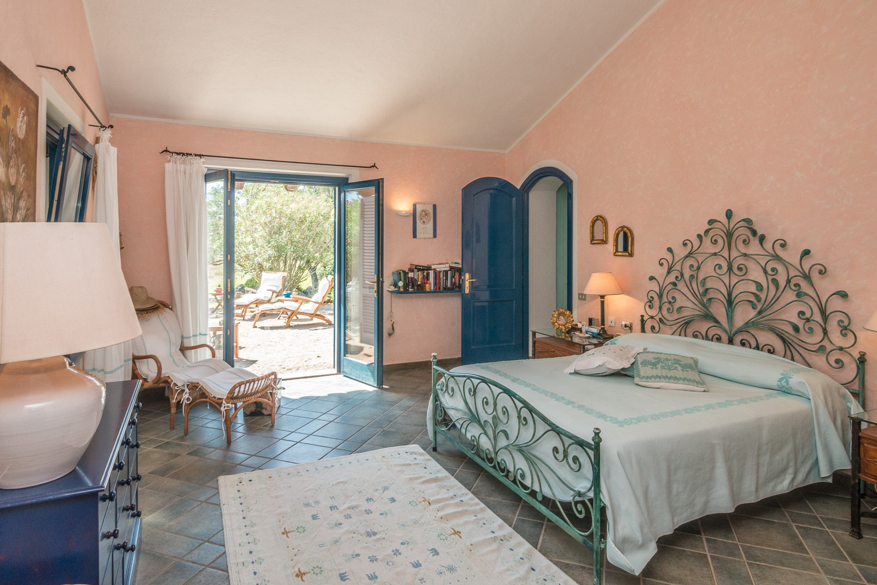 Casa indipendente in Vendita a Olbia: 5 locali, 230 mq - Foto 13
