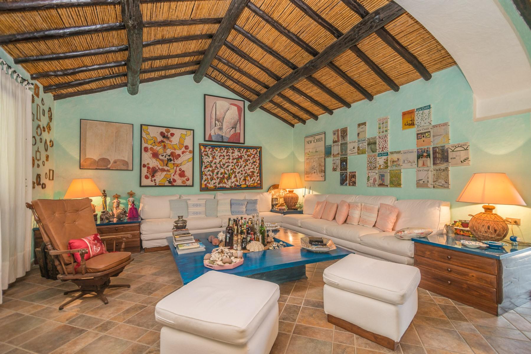 Casa indipendente in Vendita a Olbia: 5 locali, 230 mq - Foto 7