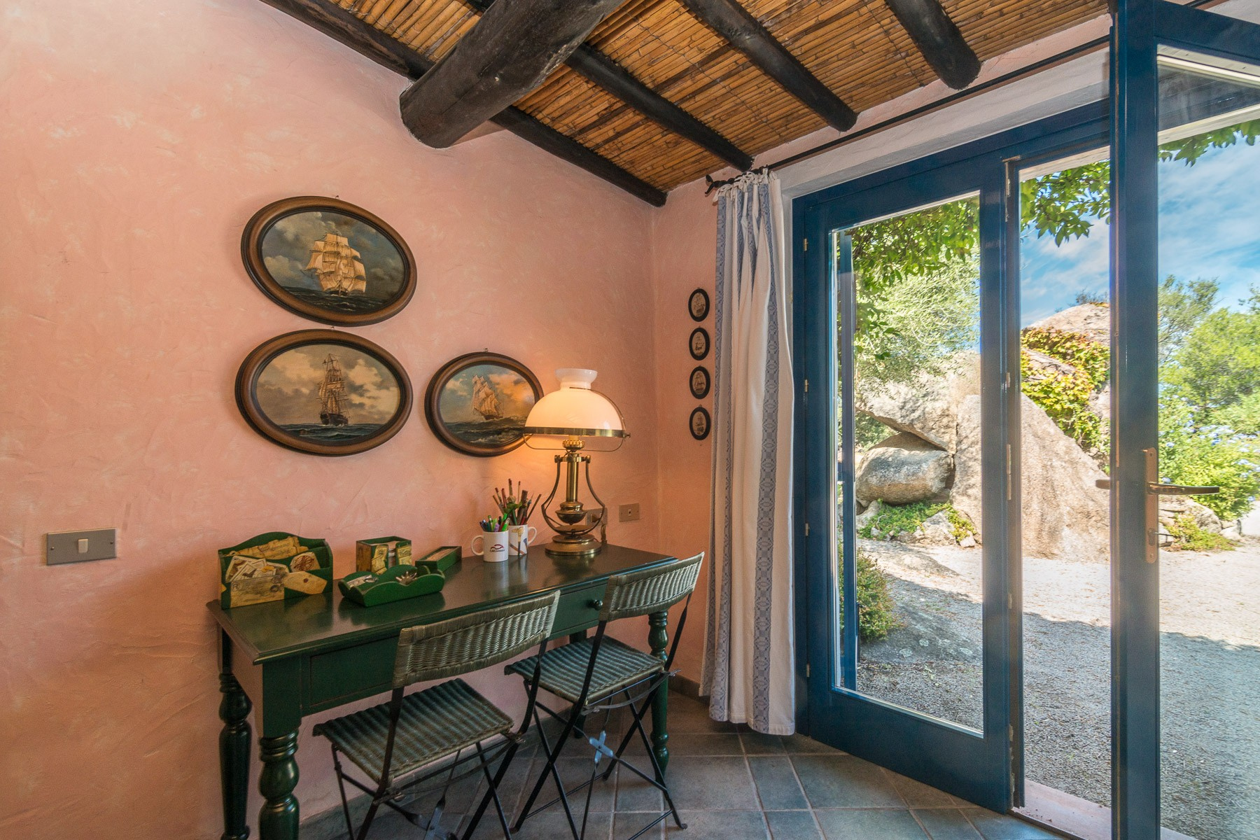 Casa indipendente in Vendita a Olbia: 5 locali, 230 mq - Foto 15