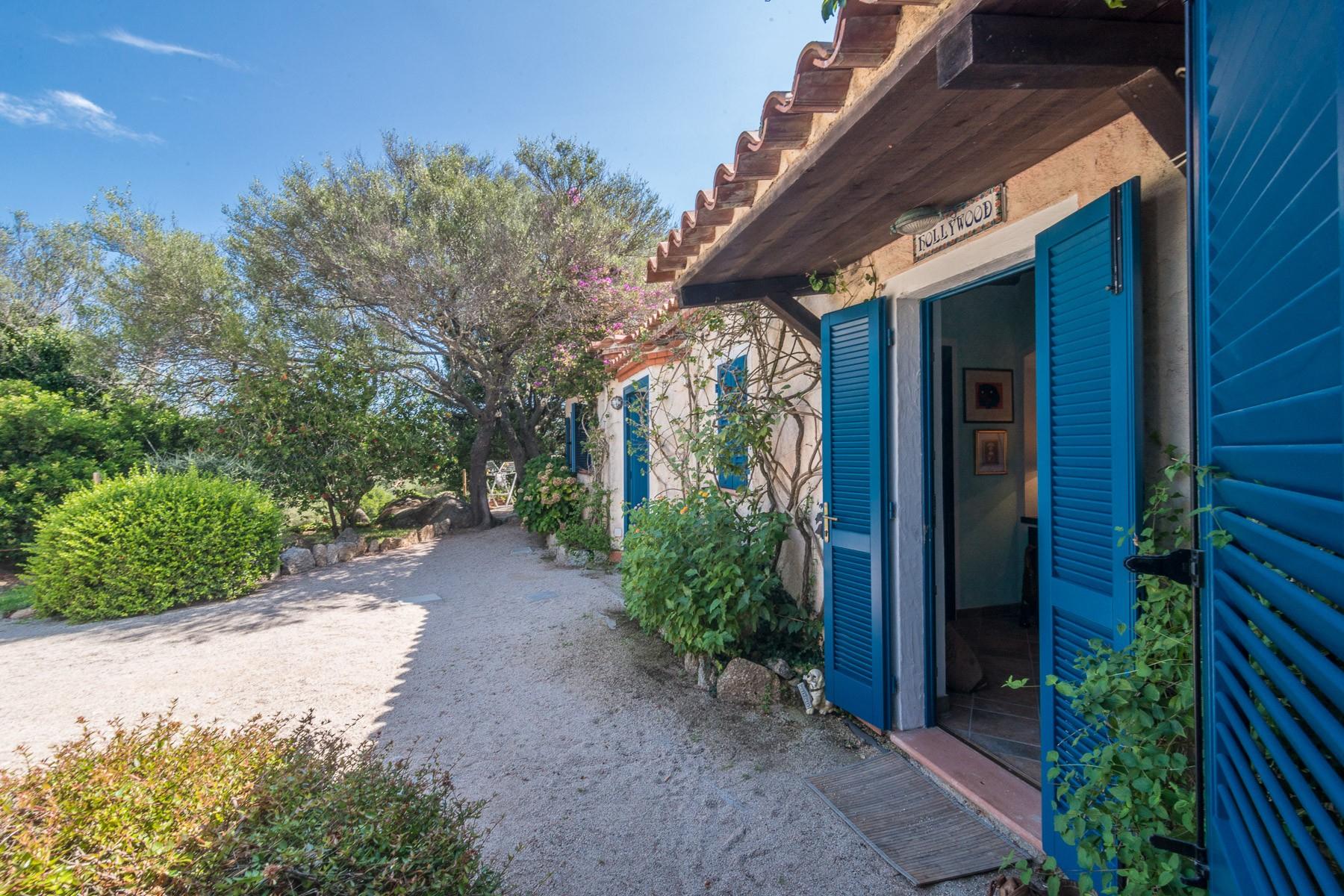 Casa indipendente in Vendita a Olbia: 5 locali, 230 mq - Foto 24