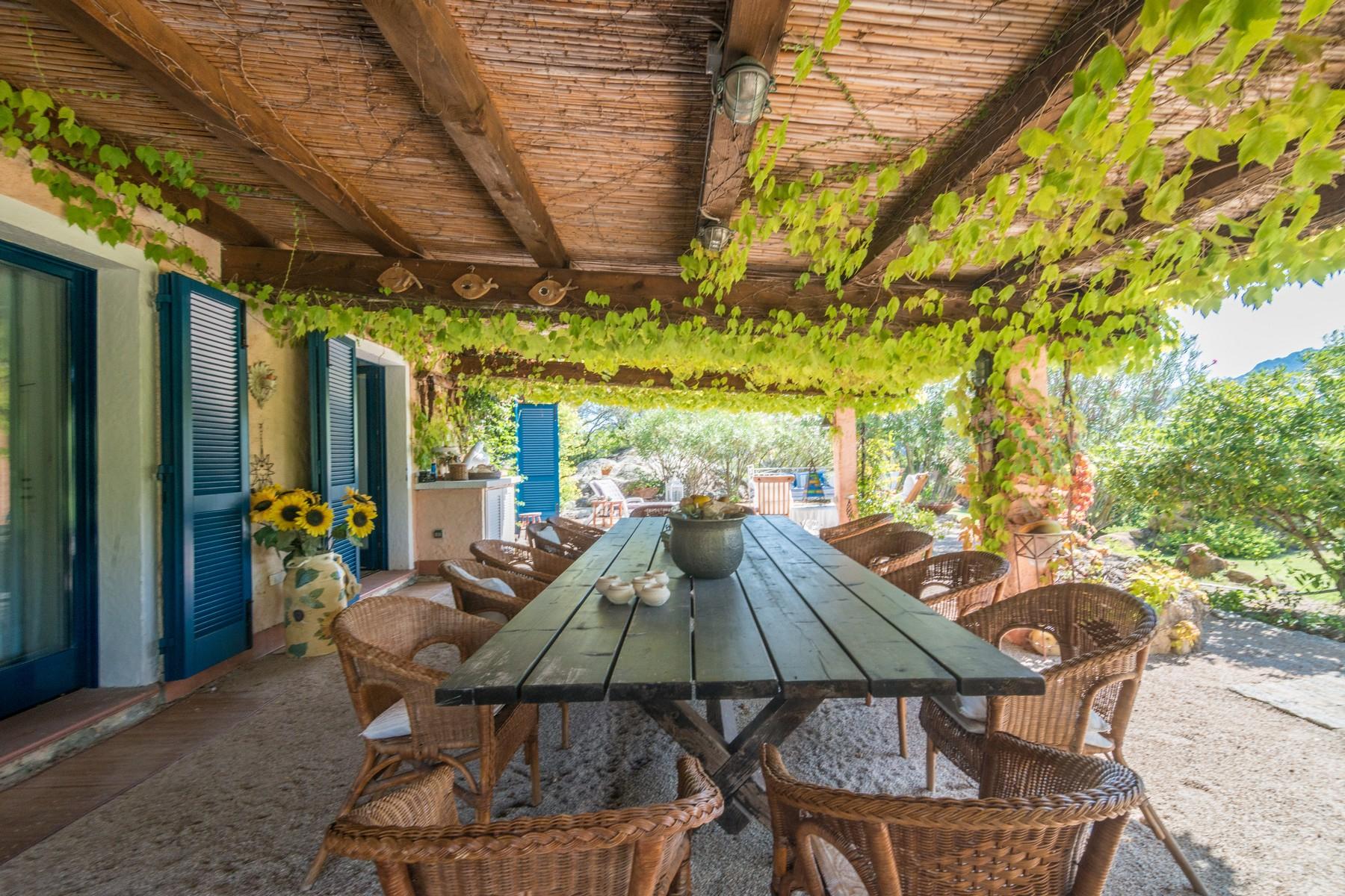 Casa indipendente in Vendita a Olbia: 5 locali, 230 mq - Foto 2