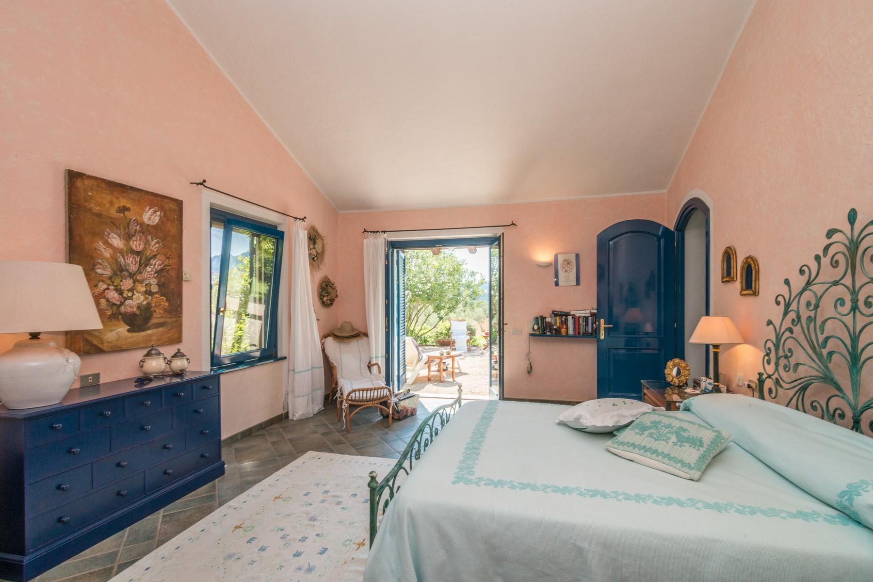 Casa indipendente in Vendita a Olbia: 5 locali, 230 mq - Foto 19