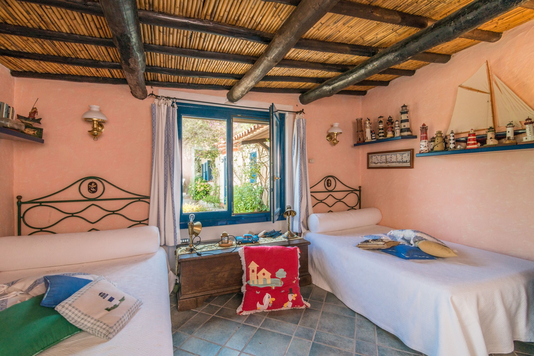 Casa indipendente in Vendita a Olbia: 5 locali, 230 mq - Foto 20