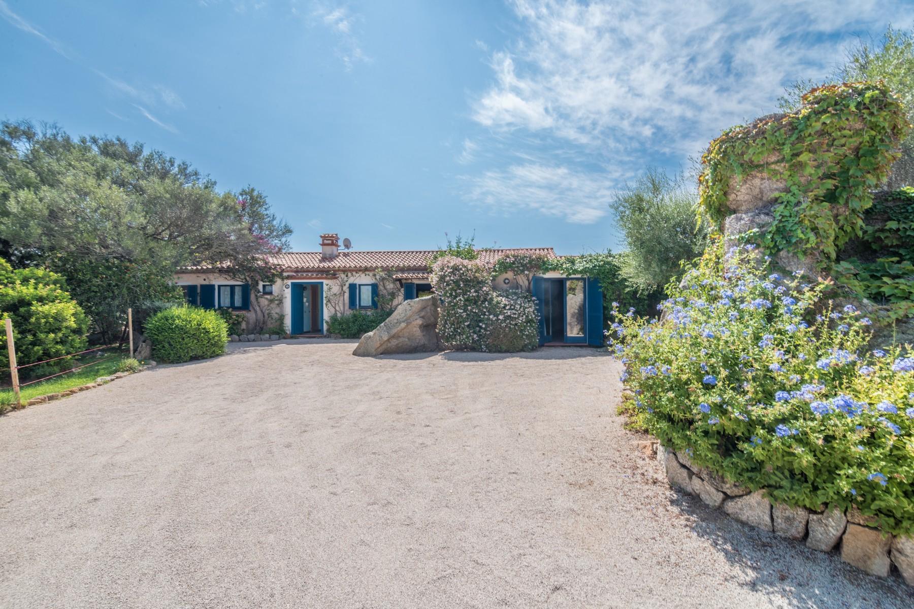 Casa indipendente in Vendita a Olbia: 5 locali, 230 mq - Foto 9
