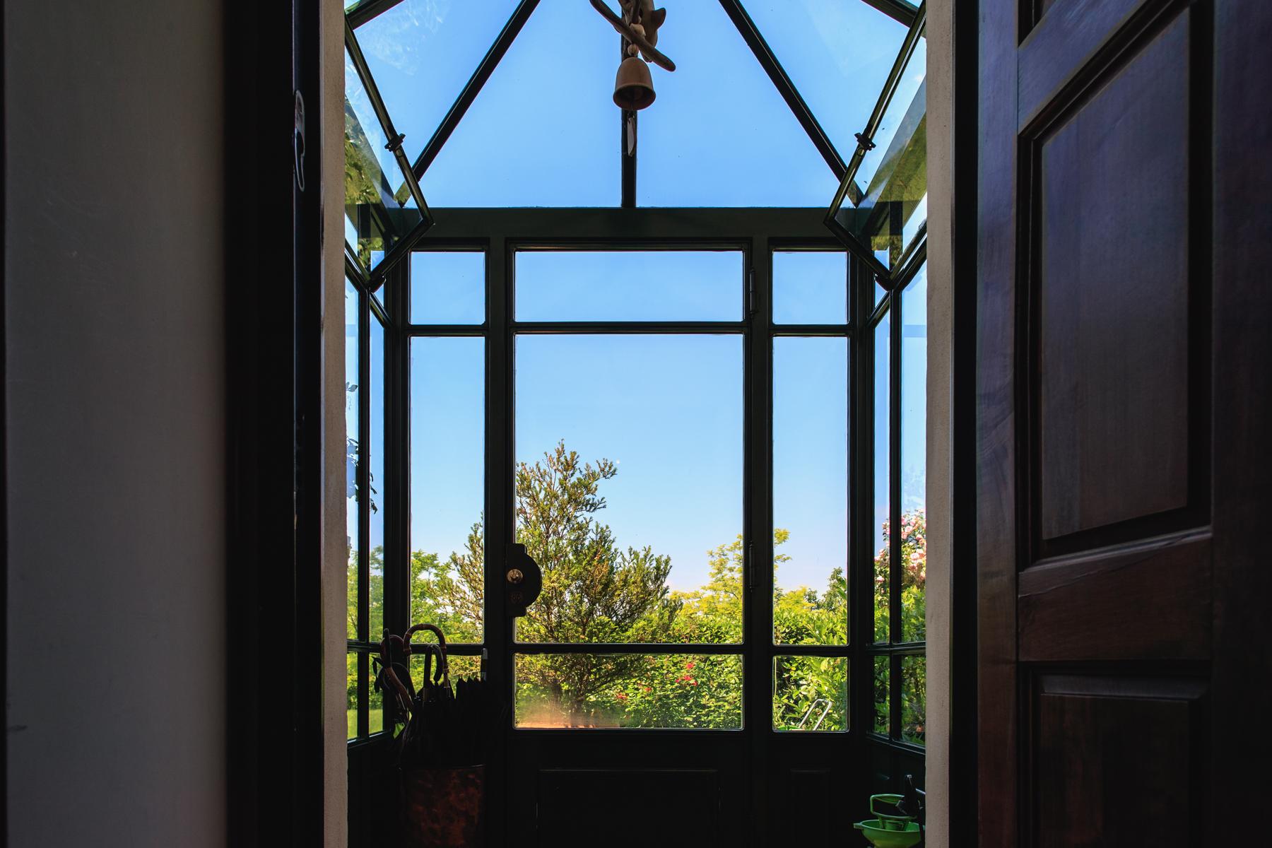 Casa indipendente in Vendita a Moncalieri: 5 locali, 370 mq - Foto 8