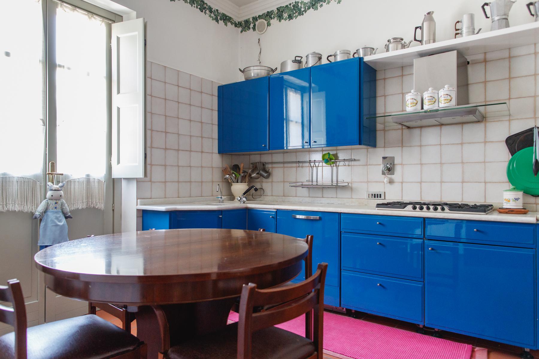 Casa indipendente in Vendita a Moncalieri: 5 locali, 370 mq - Foto 16