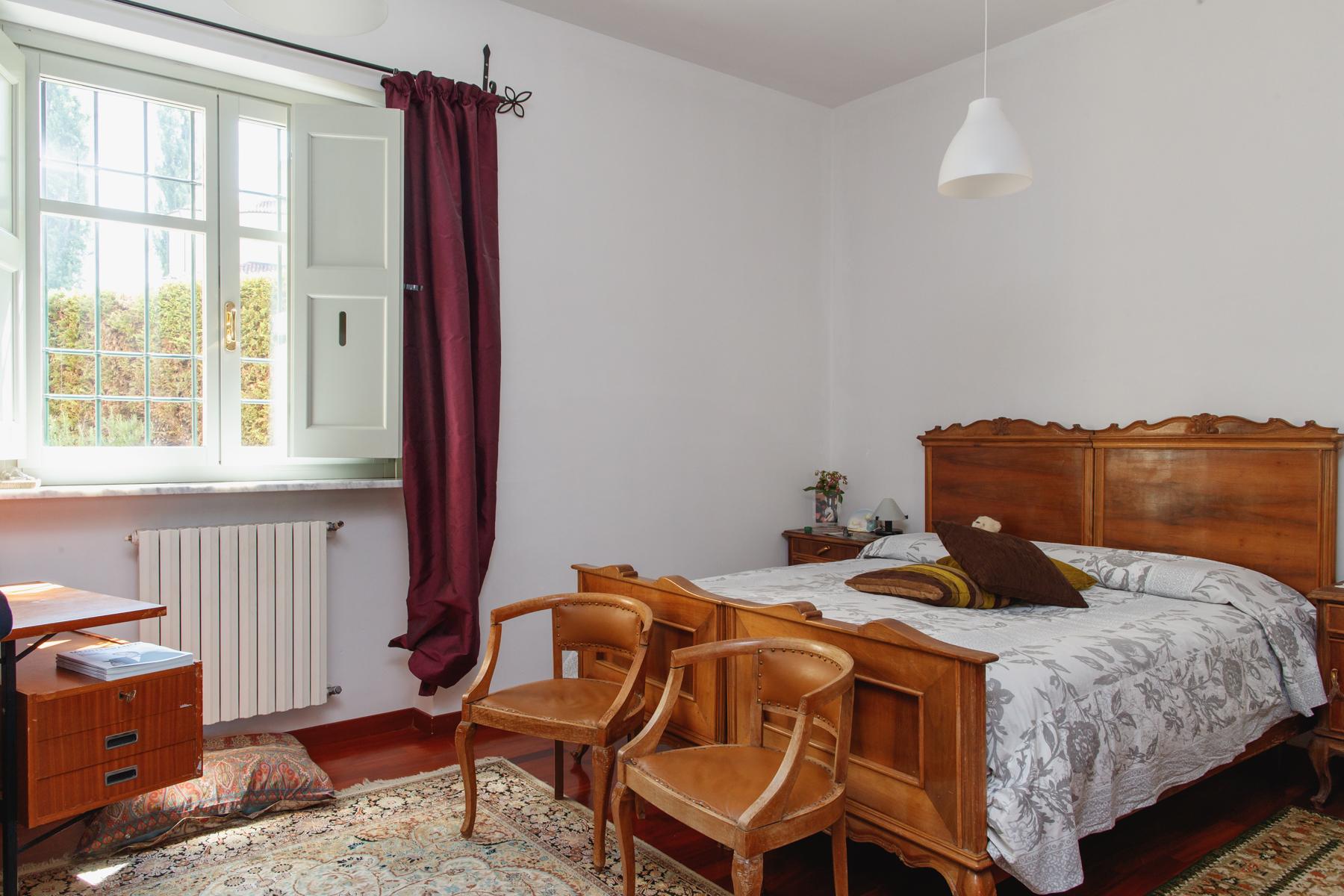 Casa indipendente in Vendita a Moncalieri: 5 locali, 370 mq - Foto 17