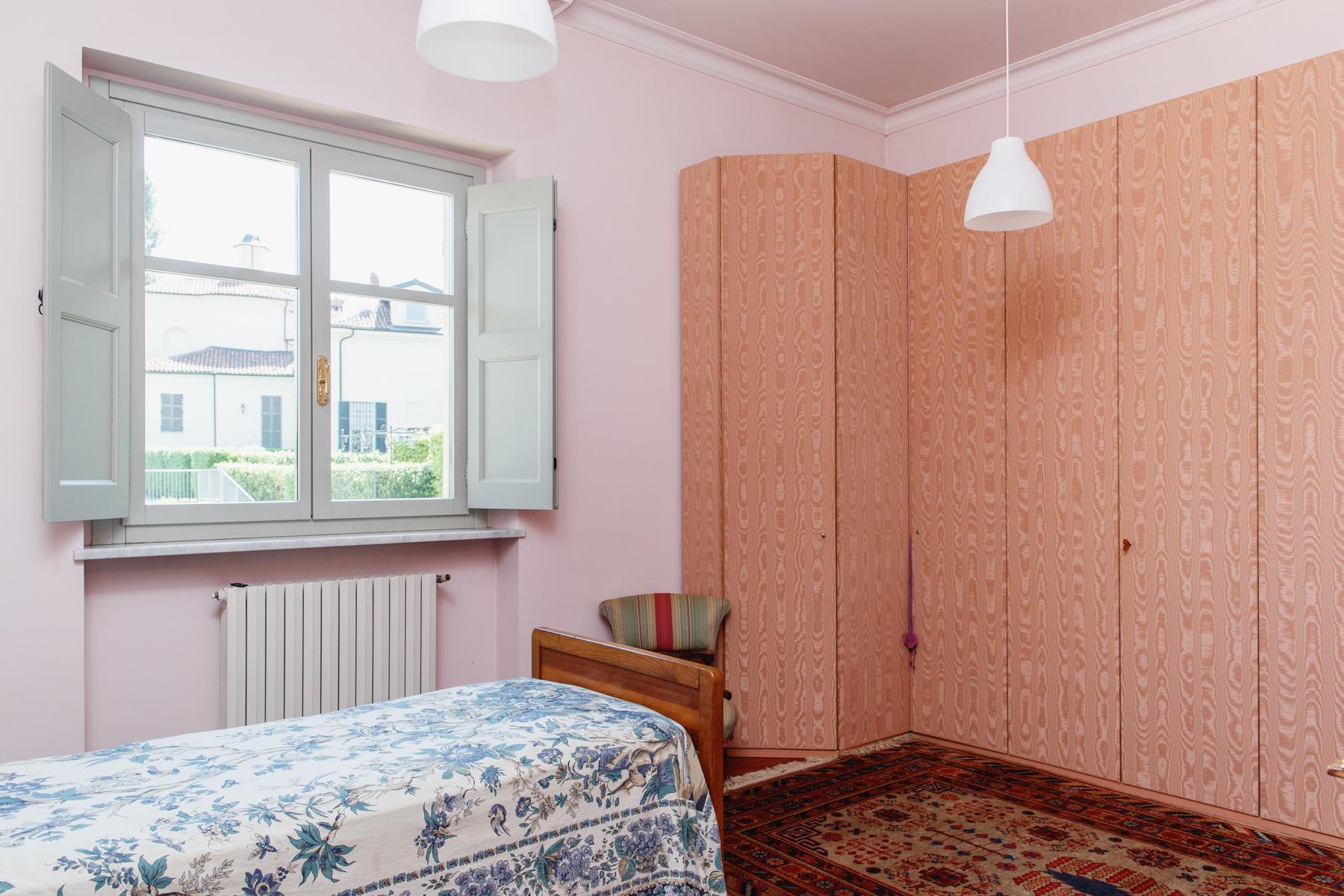 Casa indipendente in Vendita a Moncalieri: 5 locali, 370 mq - Foto 19