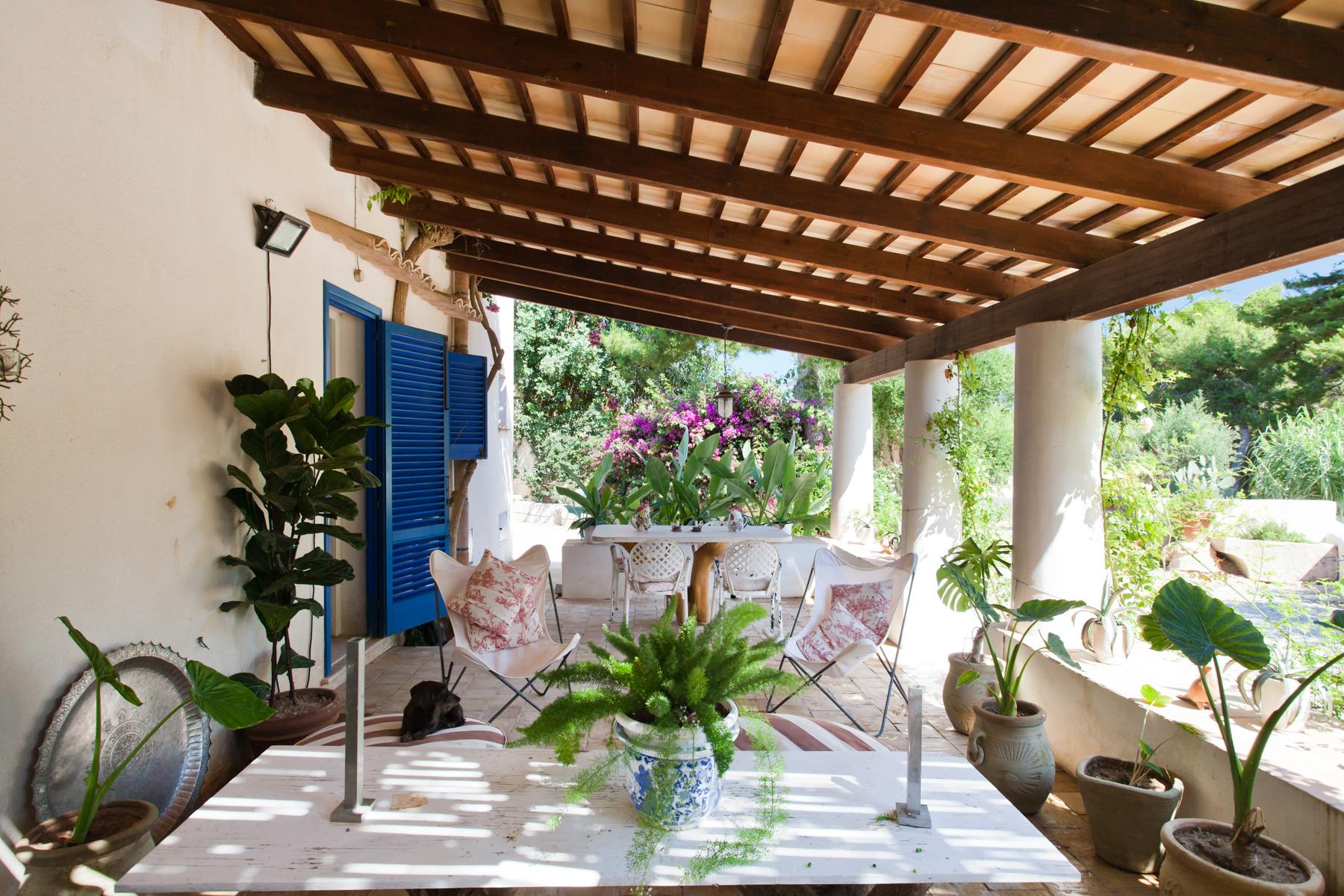 Villa in Vendita a Marsala: 5 locali, 889 mq - Foto 3