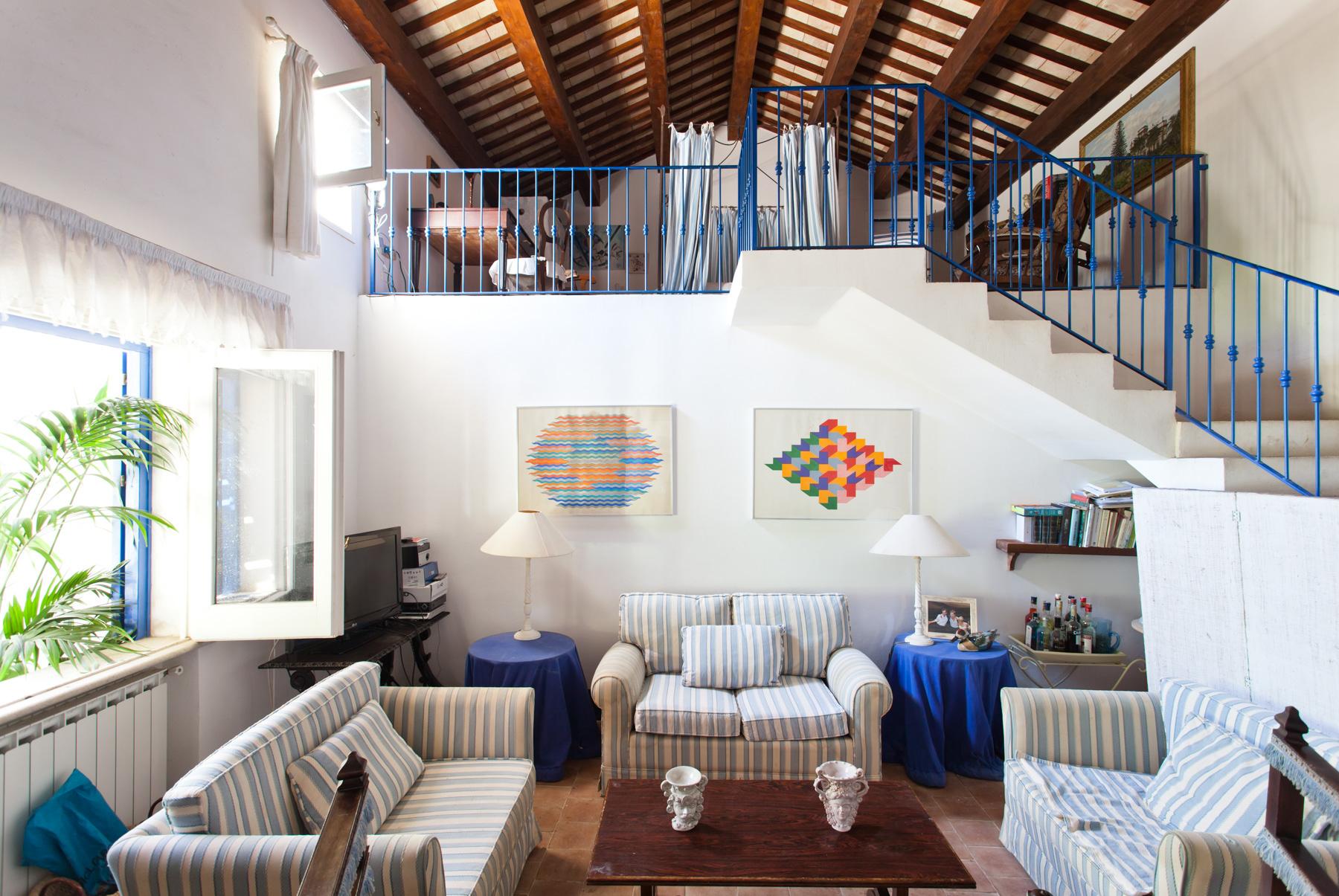 Villa in Vendita a Marsala: 5 locali, 889 mq - Foto 22
