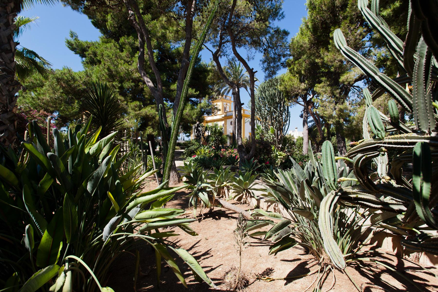 Villa in Vendita a Marsala: 5 locali, 889 mq - Foto 18