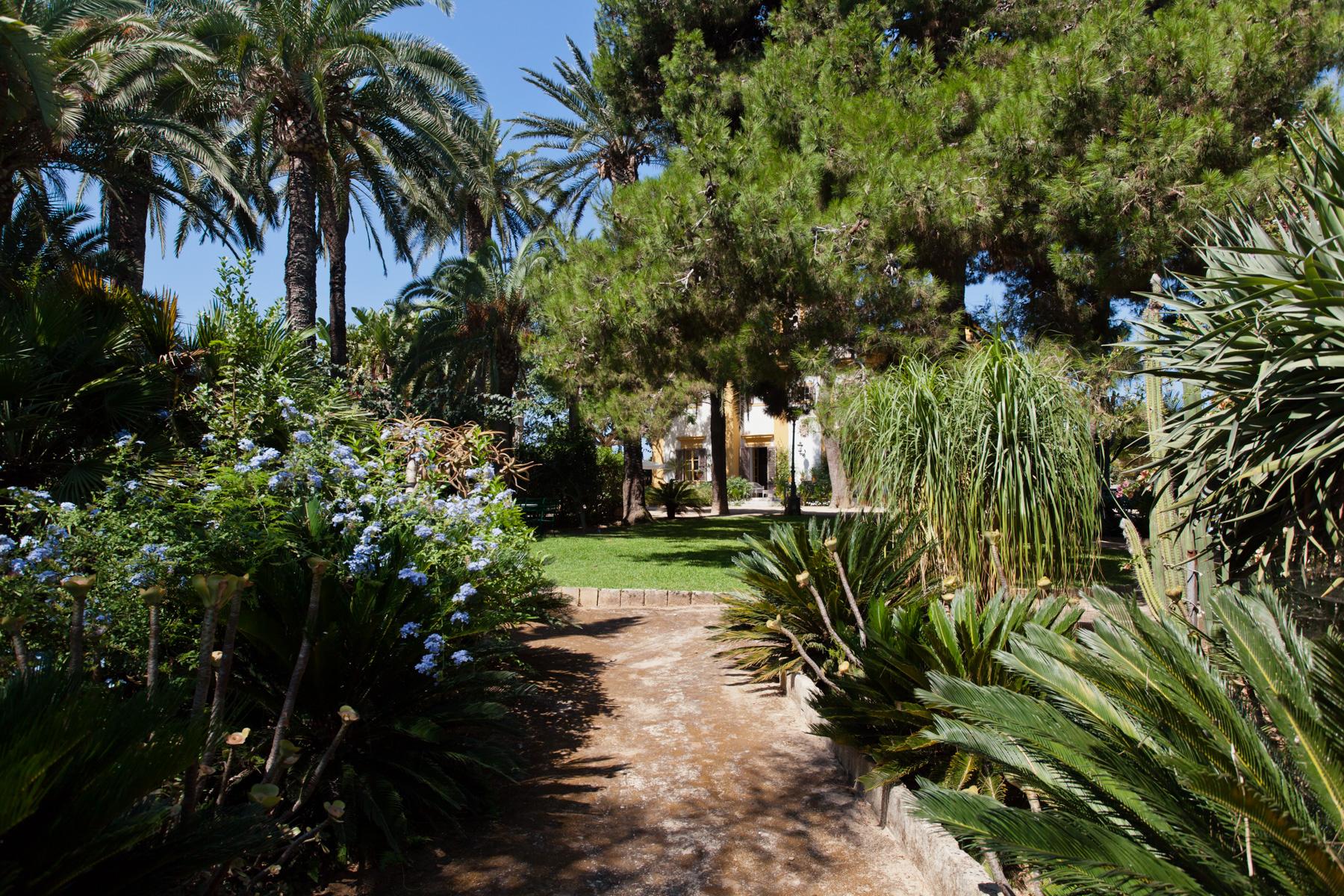 Villa in Vendita a Marsala: 5 locali, 889 mq - Foto 19