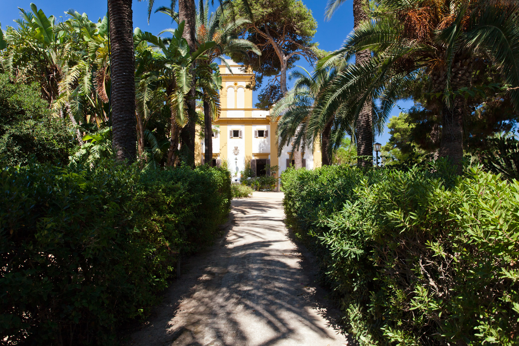Villa in Vendita a Marsala: 5 locali, 889 mq - Foto 20