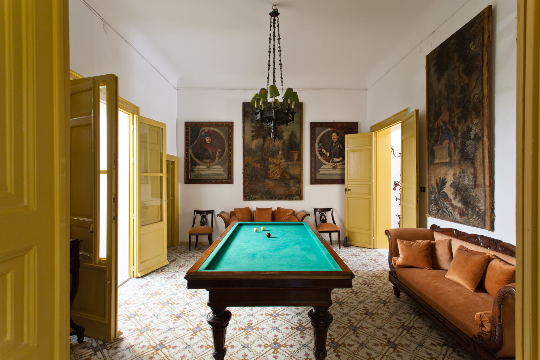 Villa in Vendita a Marsala: 5 locali, 889 mq - Foto 10