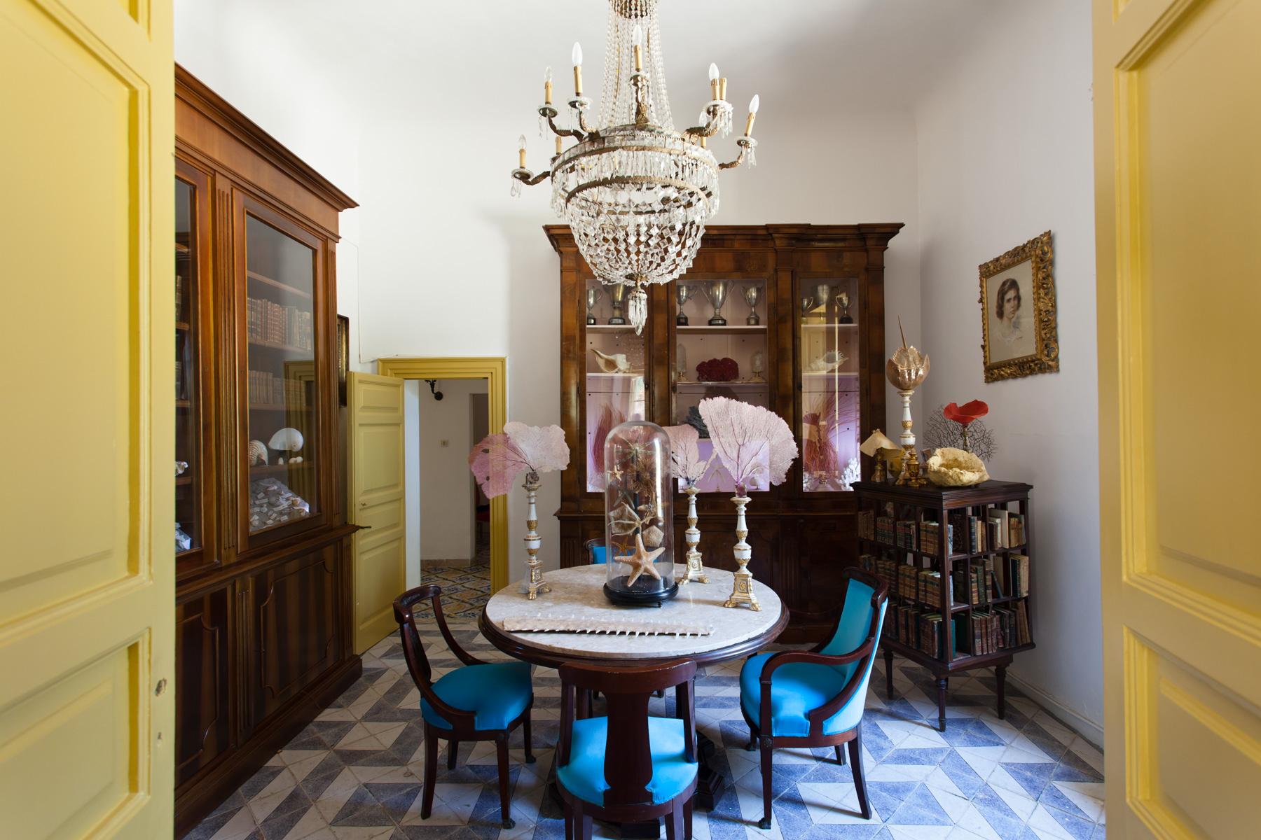 Villa in Vendita a Marsala: 5 locali, 889 mq - Foto 8