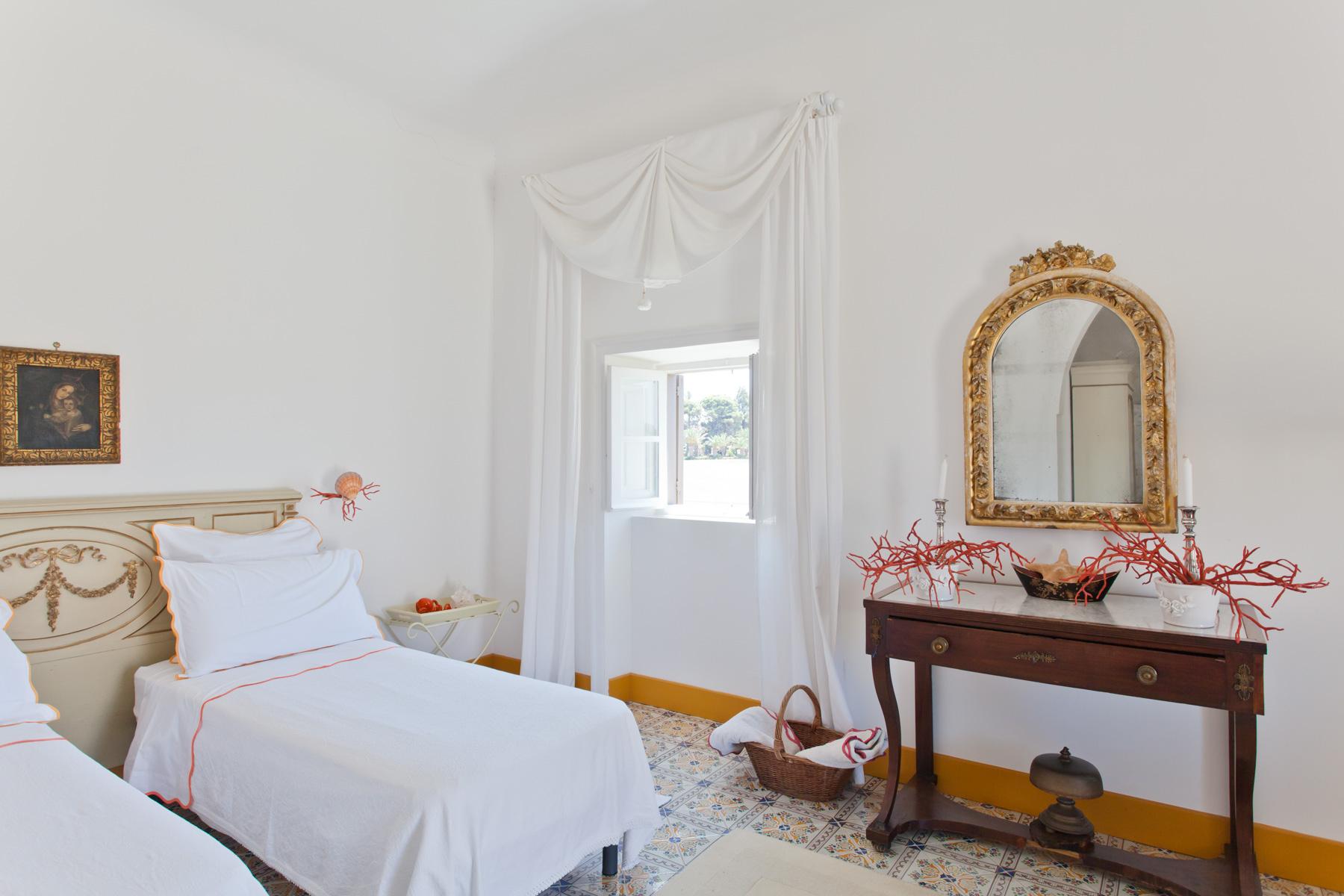 Villa in Vendita a Marsala: 5 locali, 889 mq - Foto 14