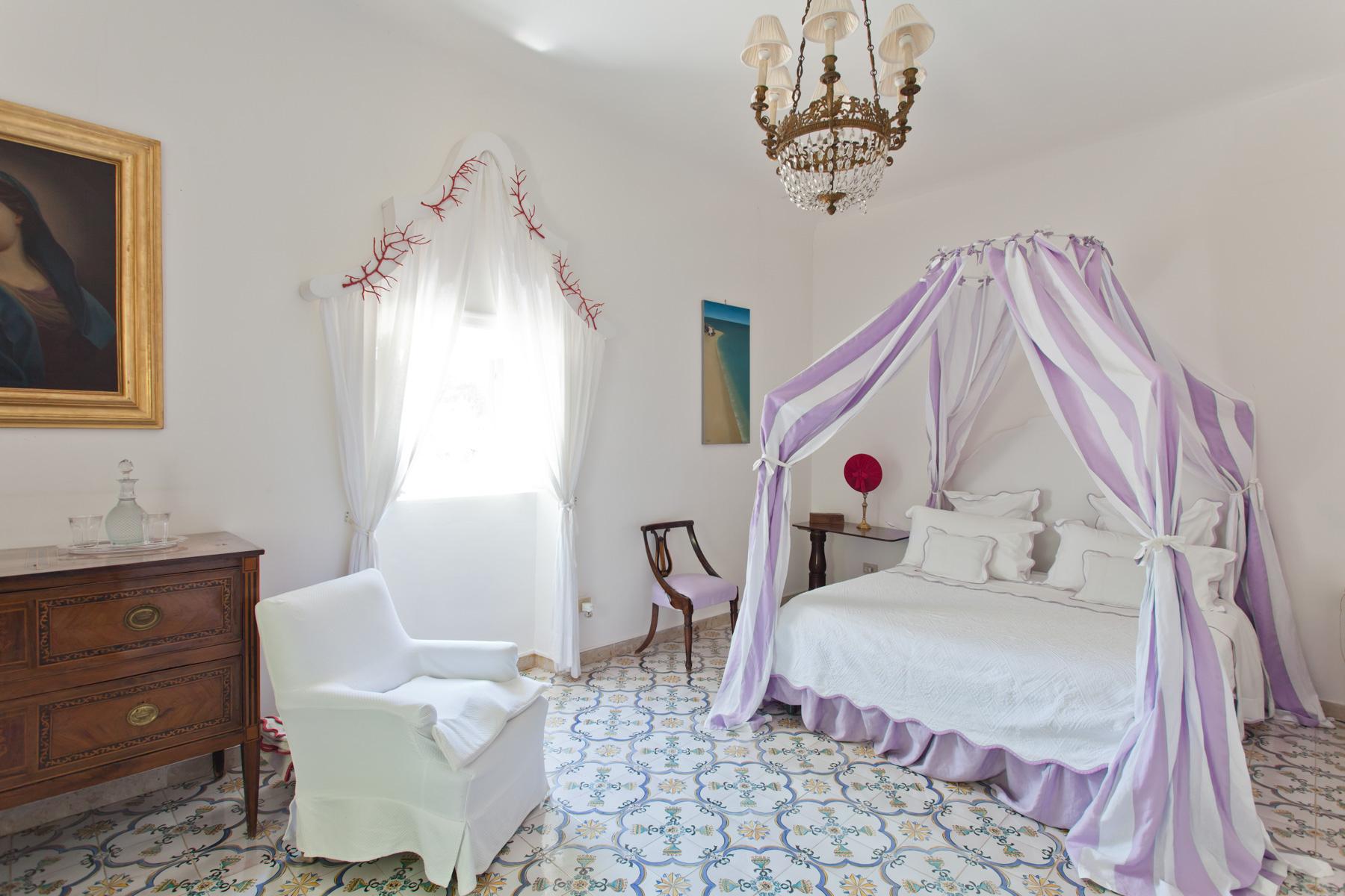 Villa in Vendita a Marsala: 5 locali, 889 mq - Foto 12