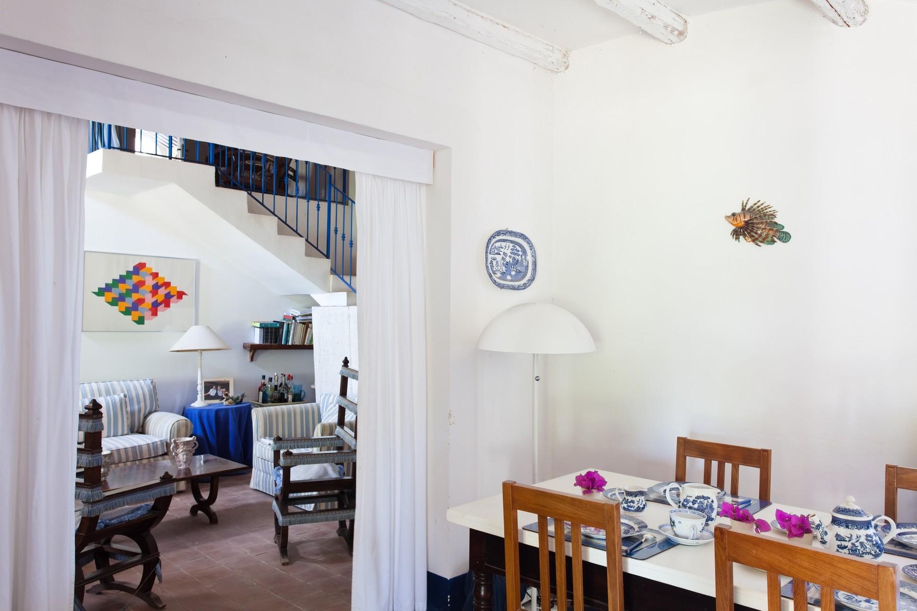 Villa in Vendita a Marsala: 5 locali, 889 mq - Foto 23