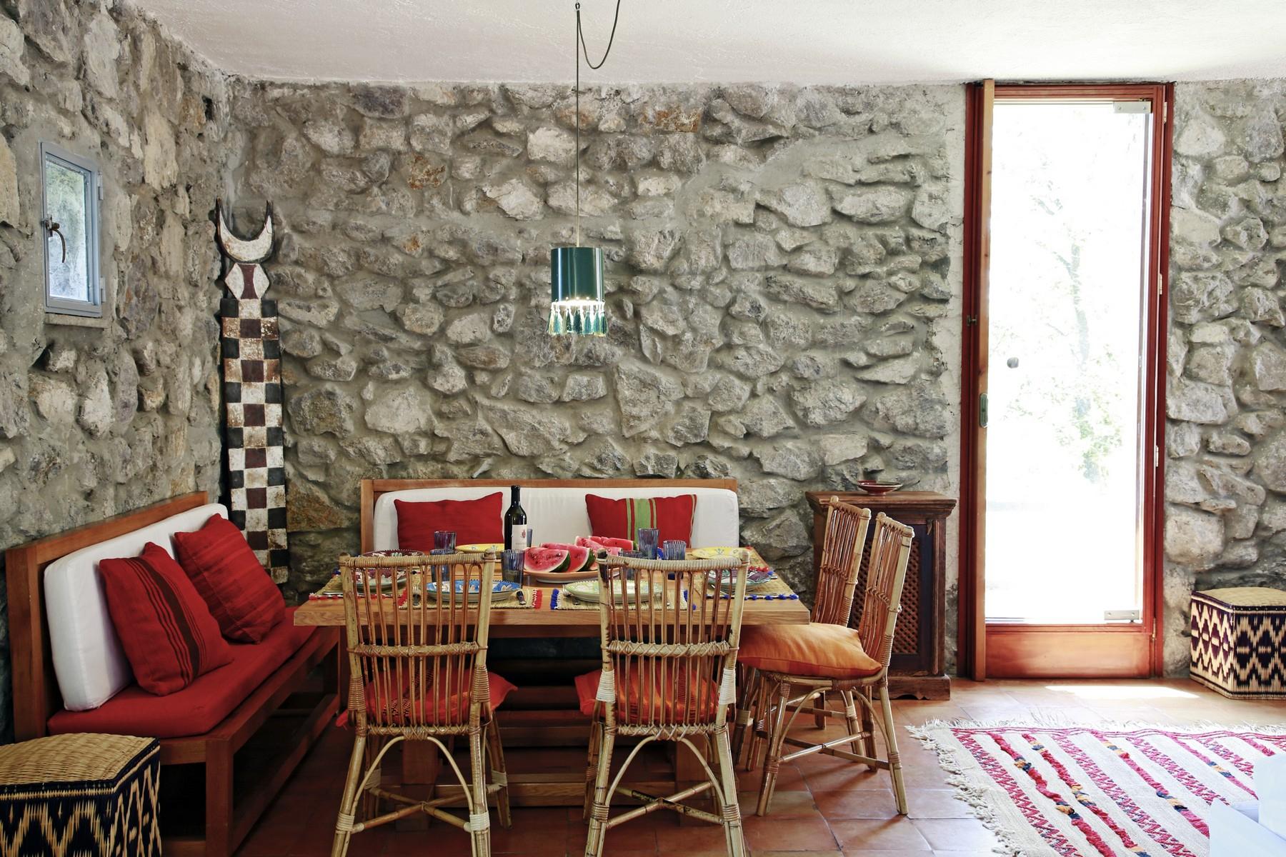 Villa in Vendita a Maiori: 5 locali, 202 mq - Foto 14