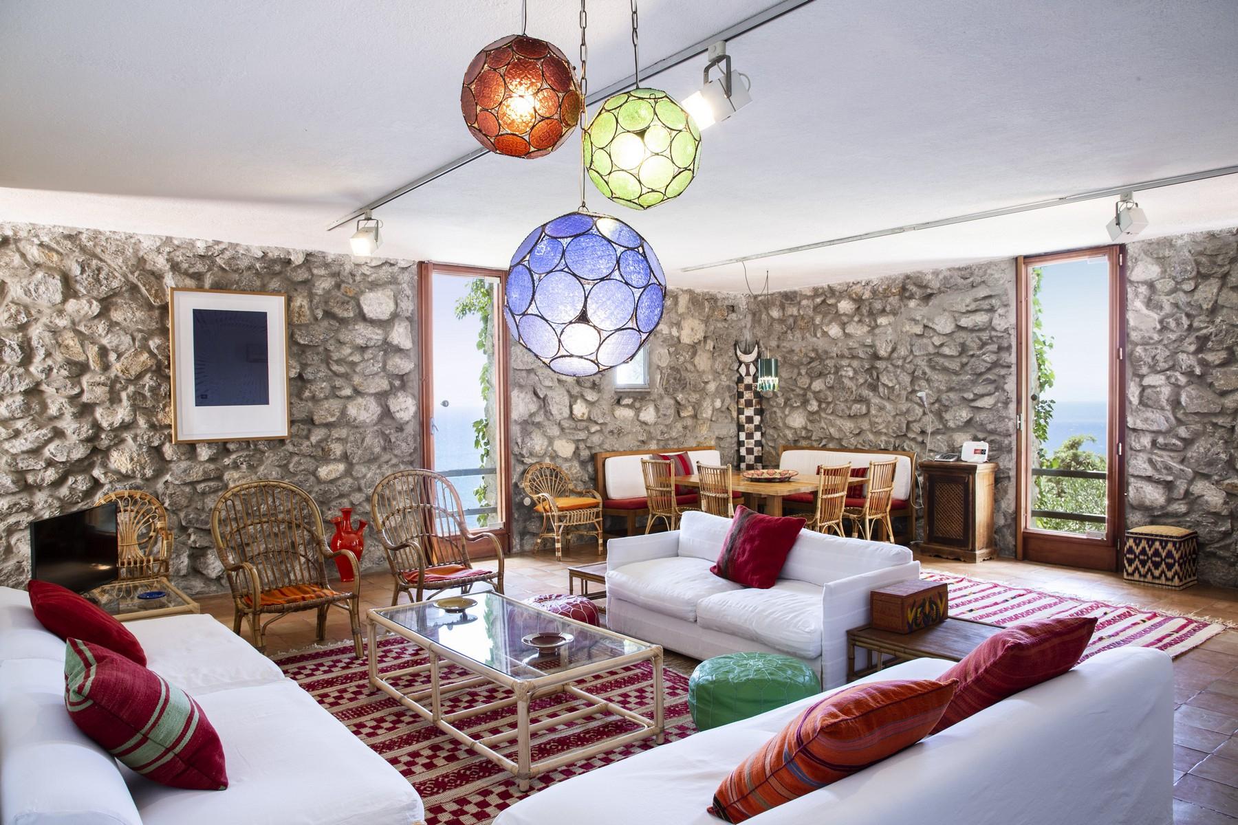 Villa in Vendita a Maiori: 5 locali, 202 mq - Foto 12