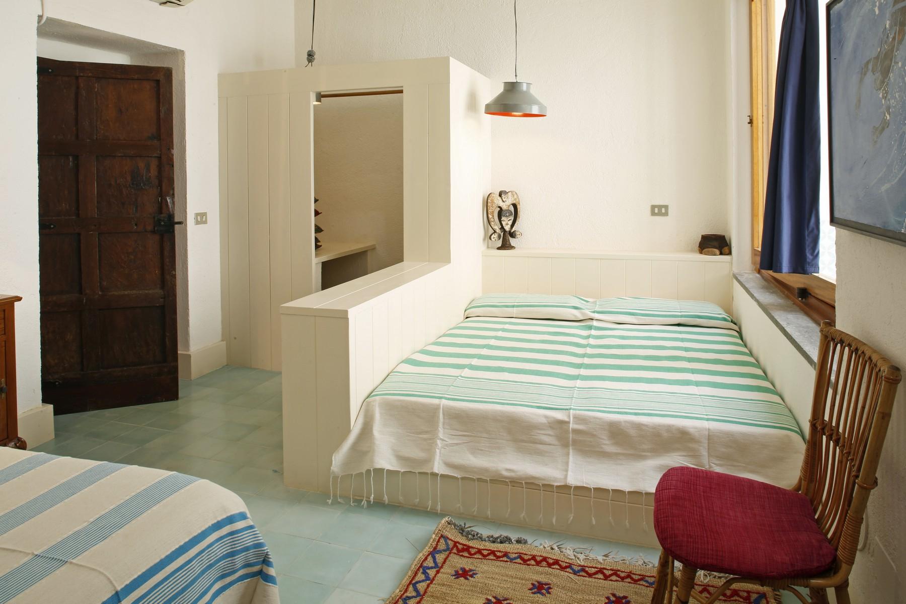 Villa in Vendita a Maiori: 5 locali, 202 mq - Foto 25