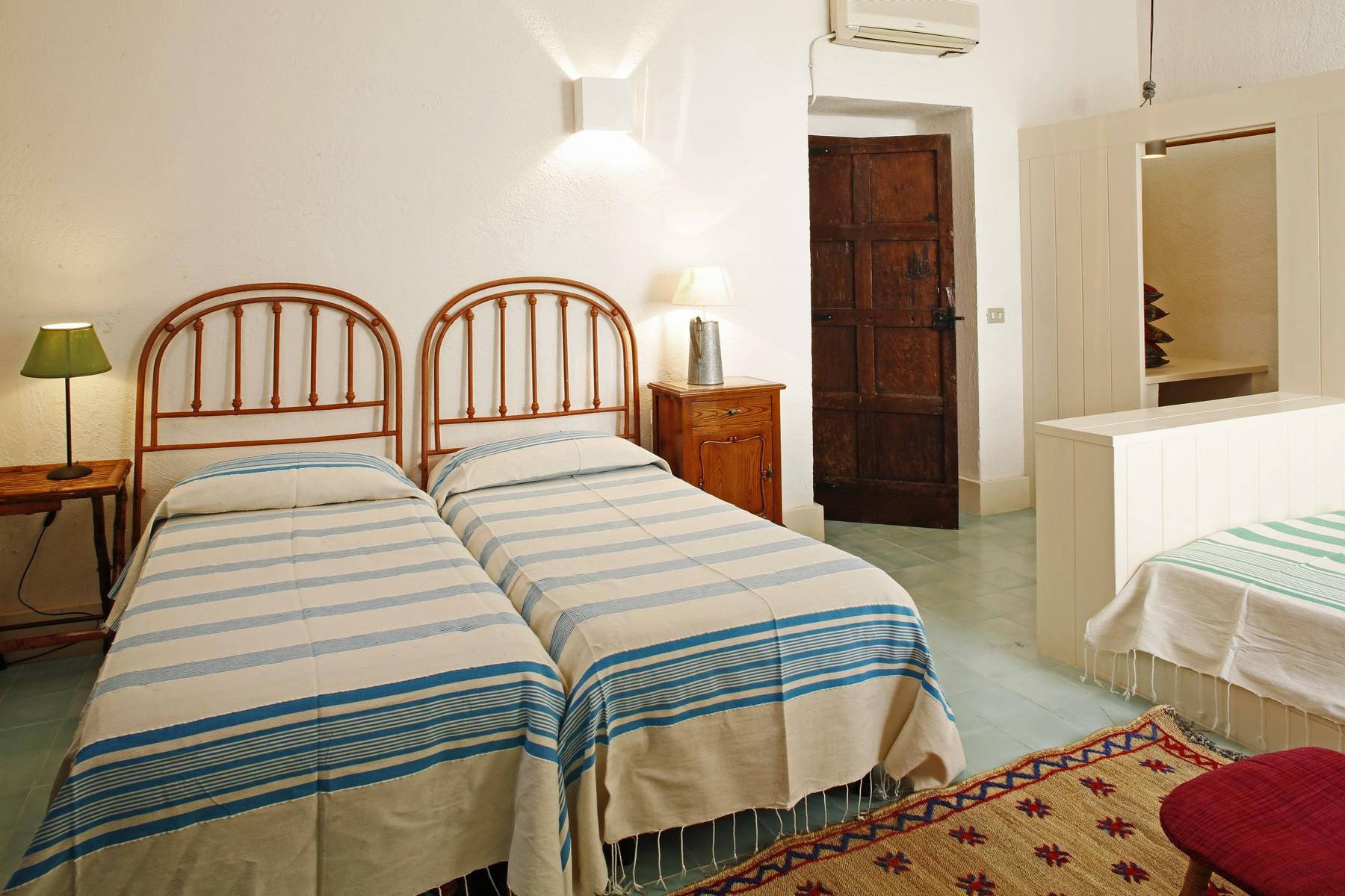 Villa in Vendita a Maiori: 5 locali, 202 mq - Foto 26
