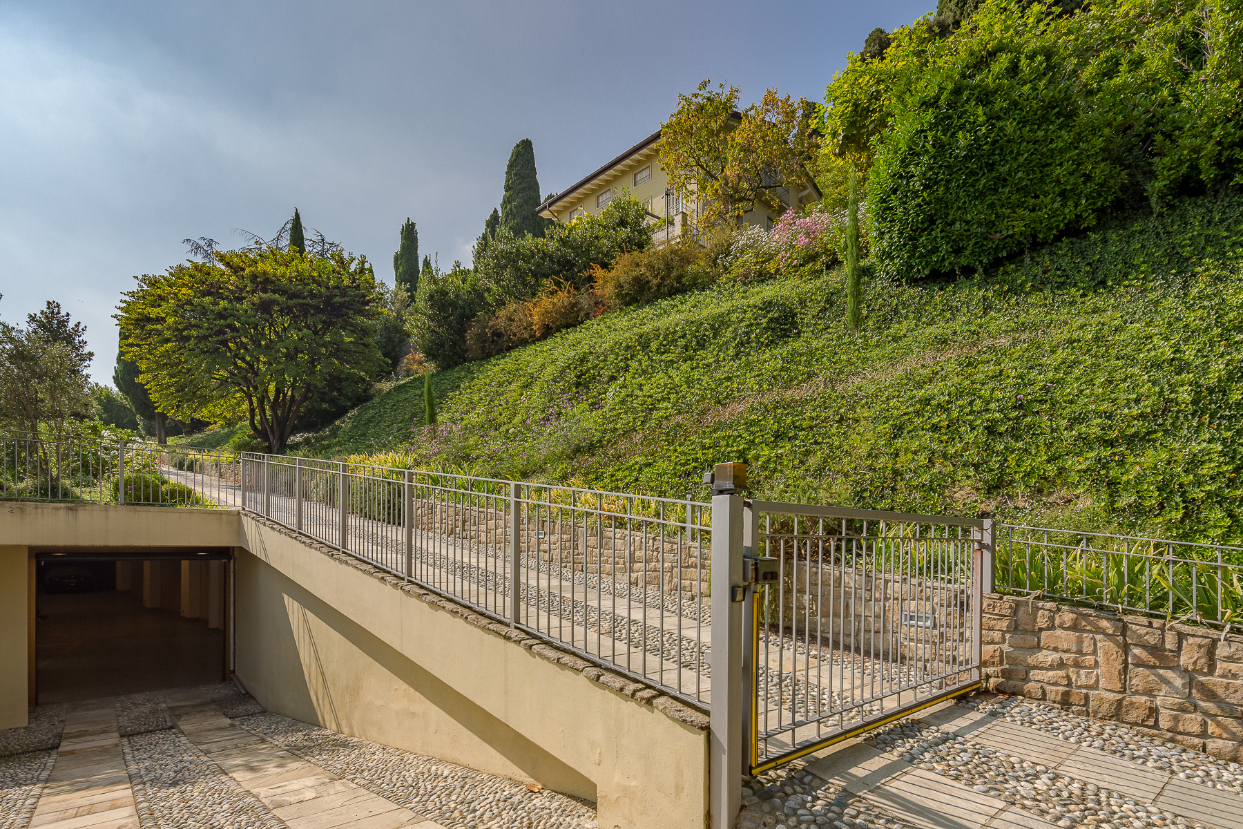 Villa in Vendita a Bergamo: 5 locali, 650 mq - Foto 13