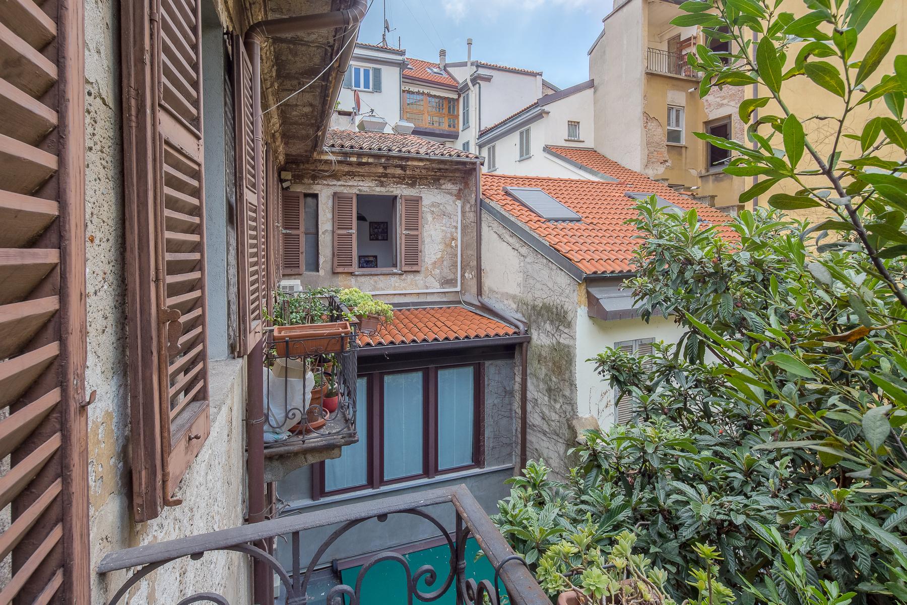 Appartamento in Vendita a Milano: 5 locali, 197 mq - Foto 9
