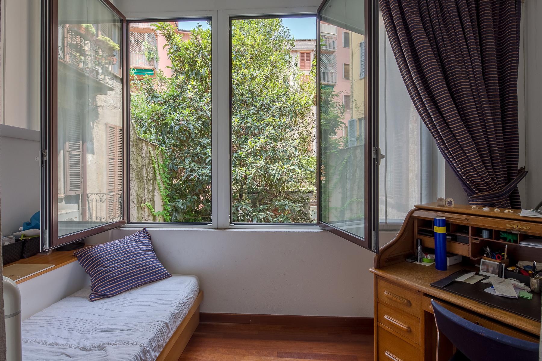 Appartamento in Vendita a Milano: 5 locali, 197 mq - Foto 11