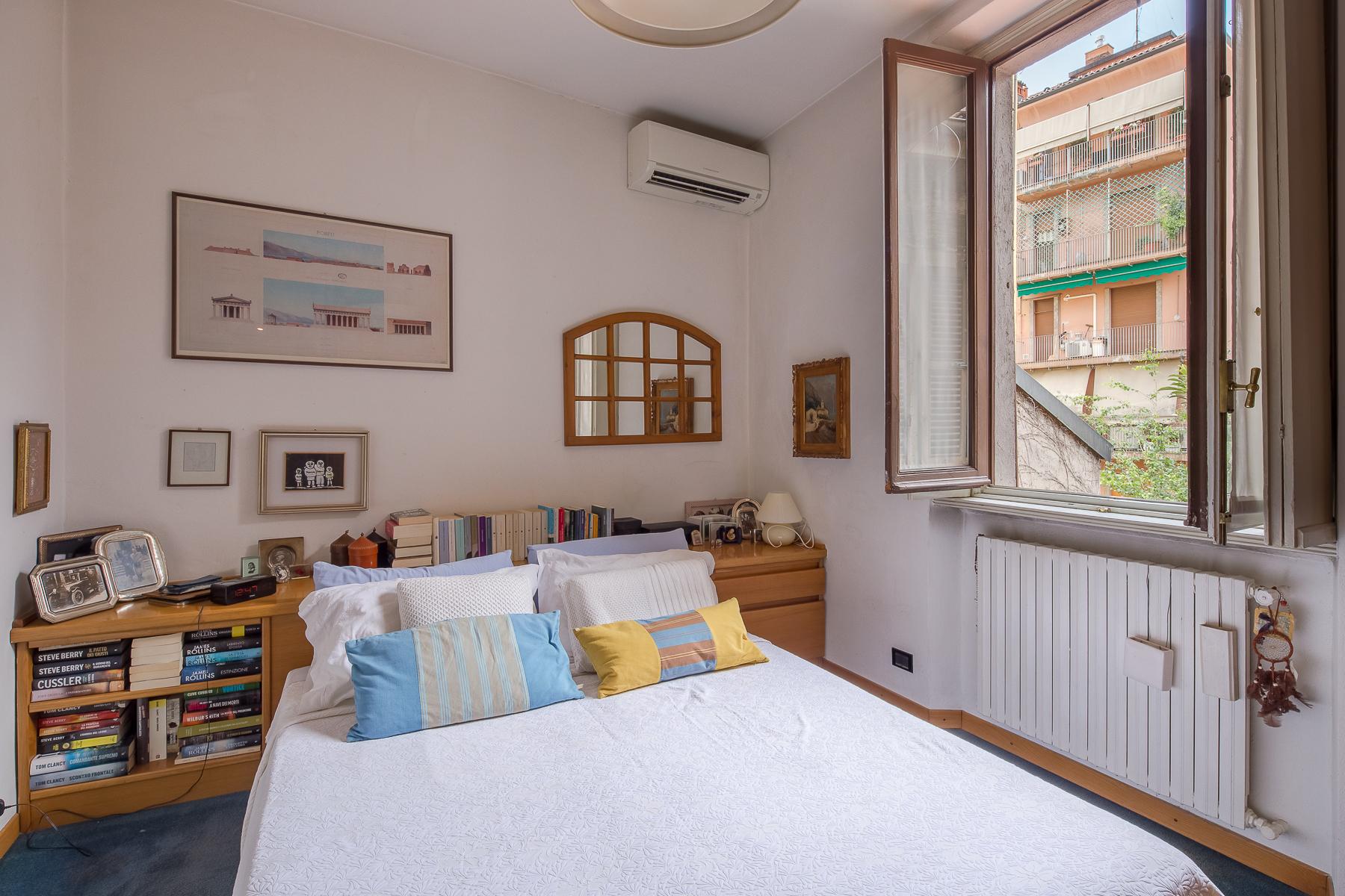 Appartamento in Vendita a Milano: 5 locali, 197 mq - Foto 13