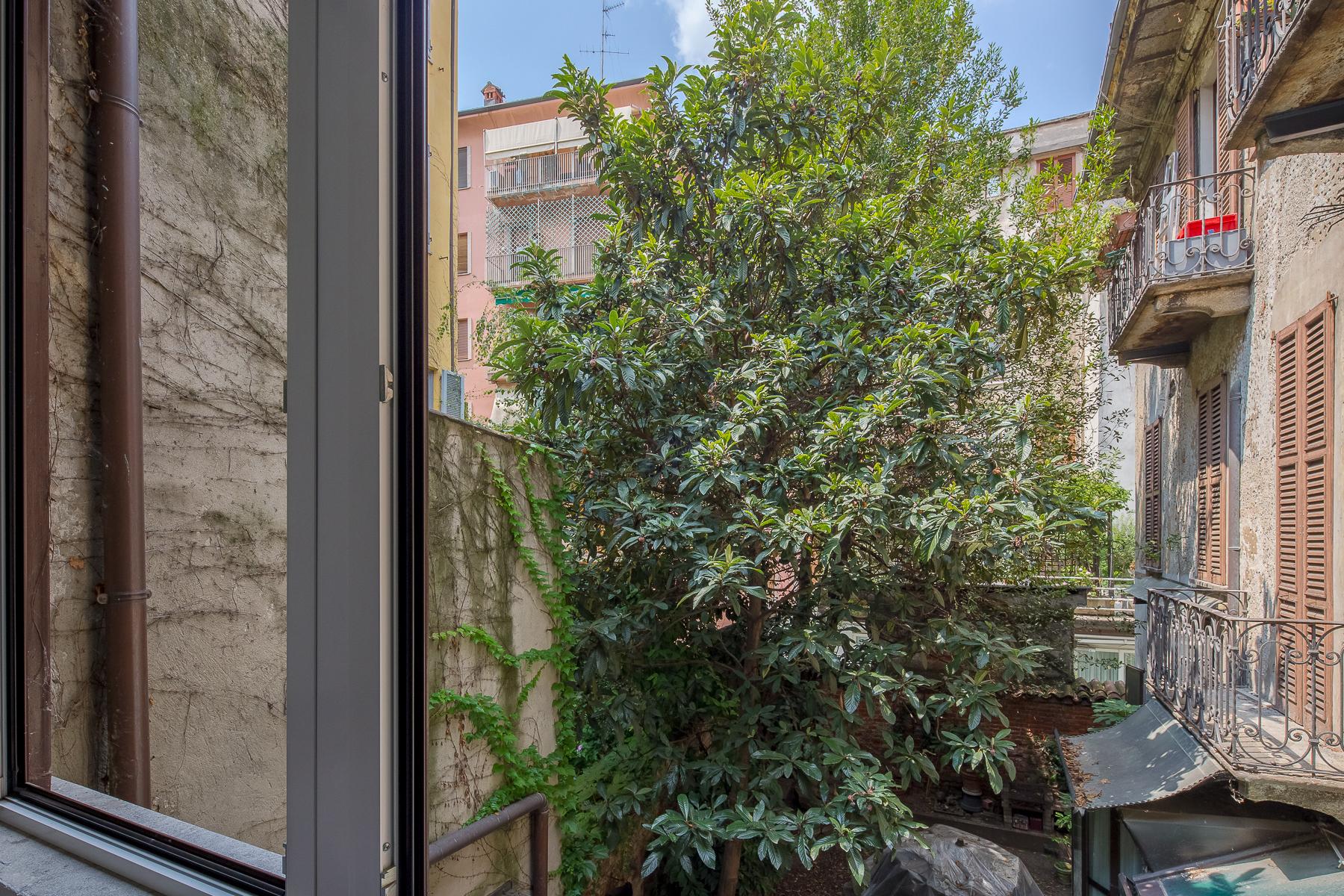 Appartamento in Vendita a Milano: 5 locali, 197 mq - Foto 15