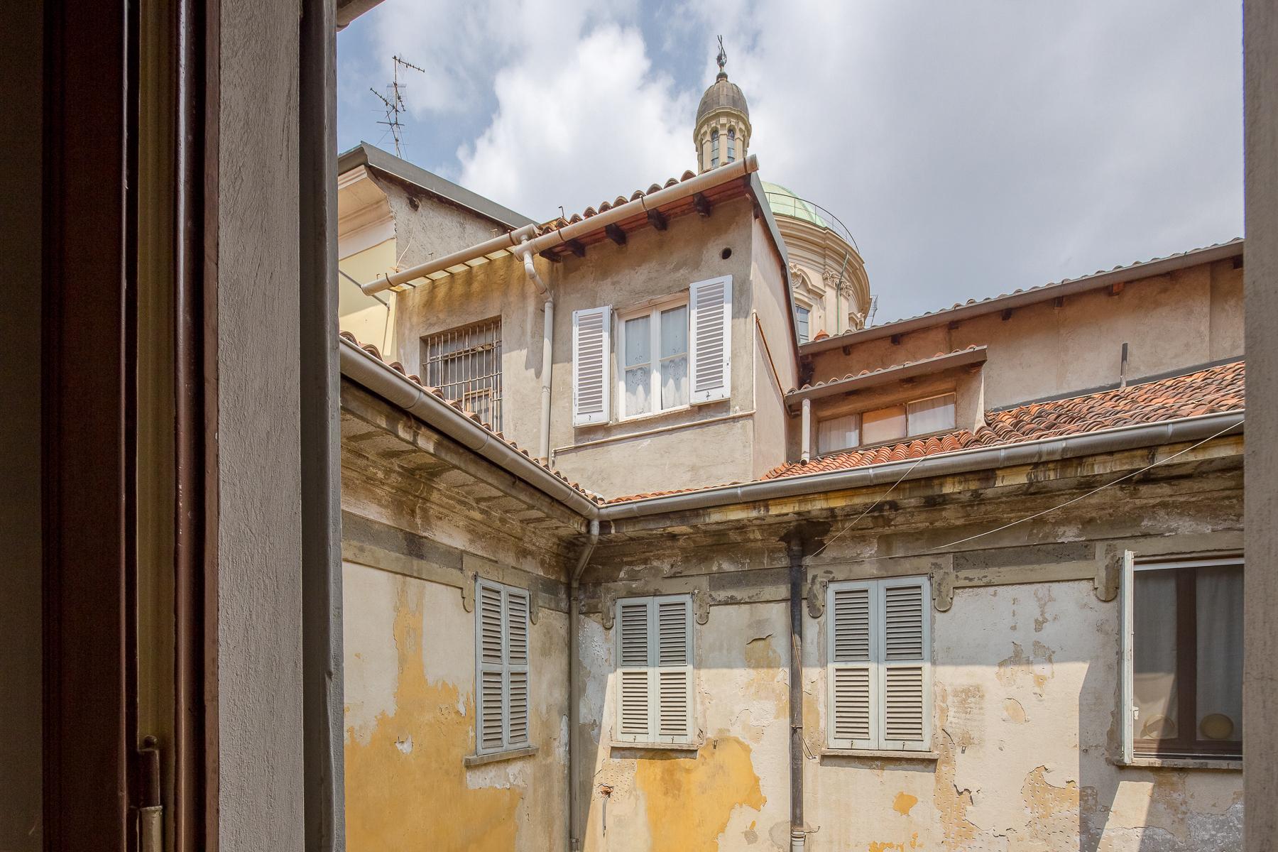 Appartamento in Vendita a Milano: 5 locali, 197 mq - Foto 16