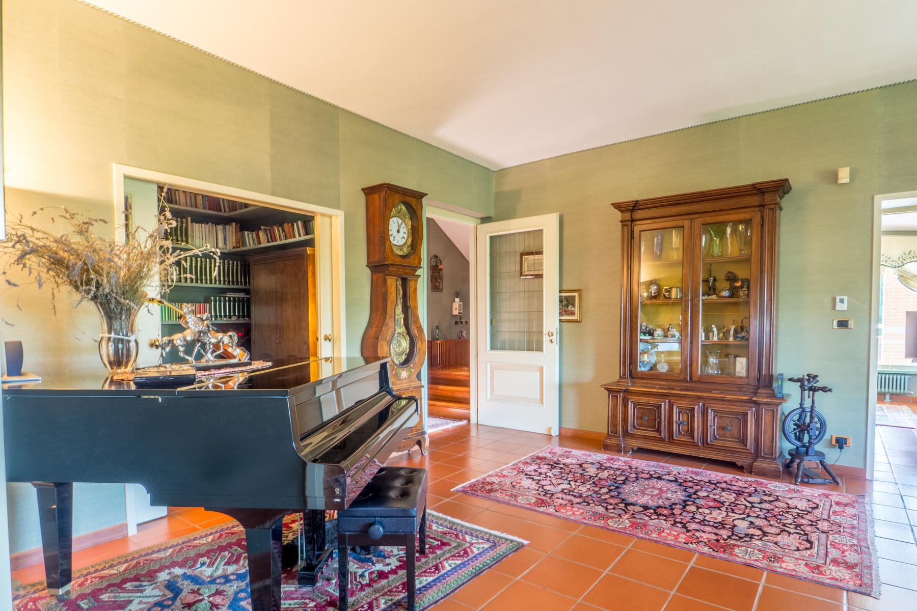 Villa in Vendita a Cantarana: 5 locali, 700 mq - Foto 12