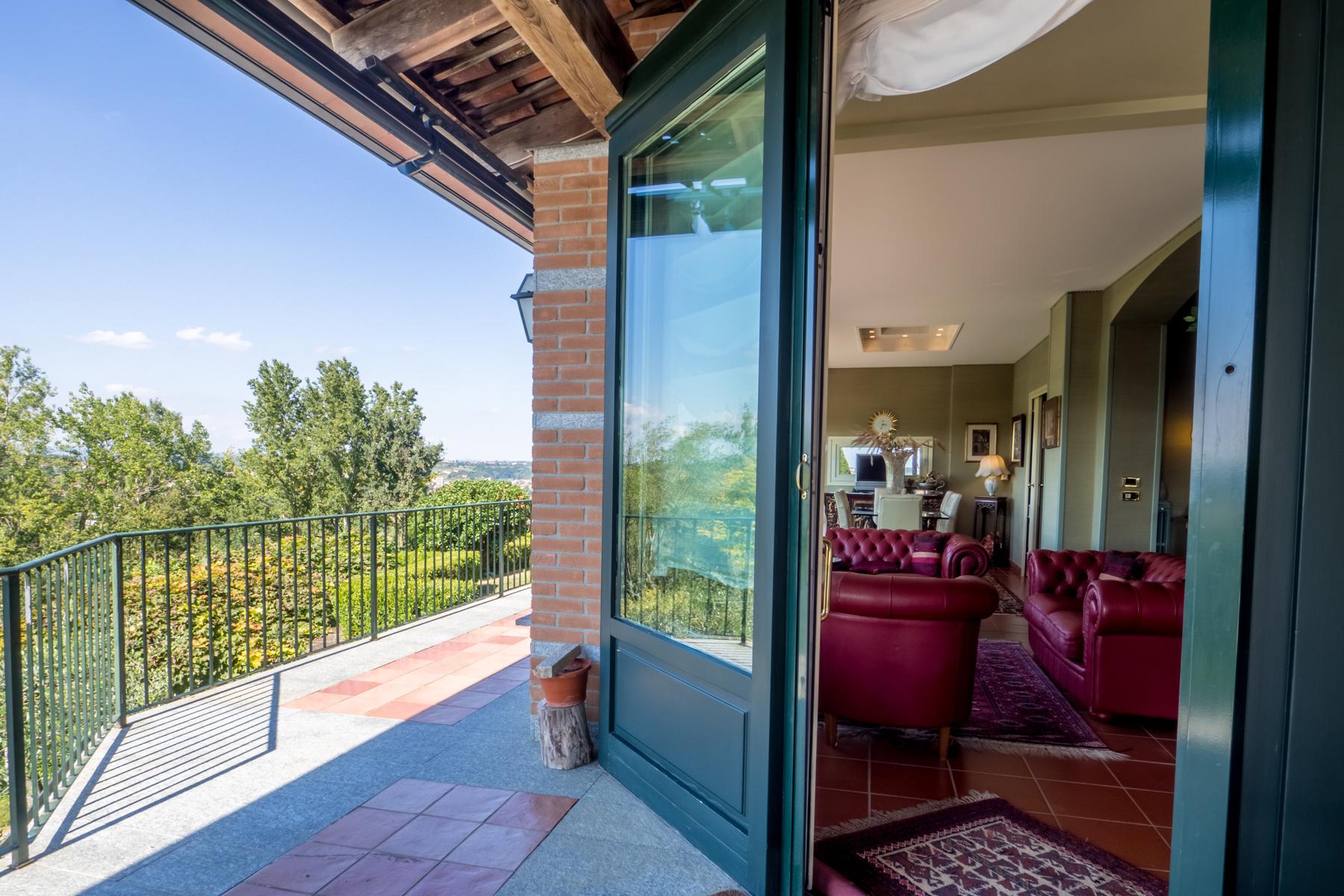 Villa in Vendita a Cantarana: 5 locali, 700 mq - Foto 10