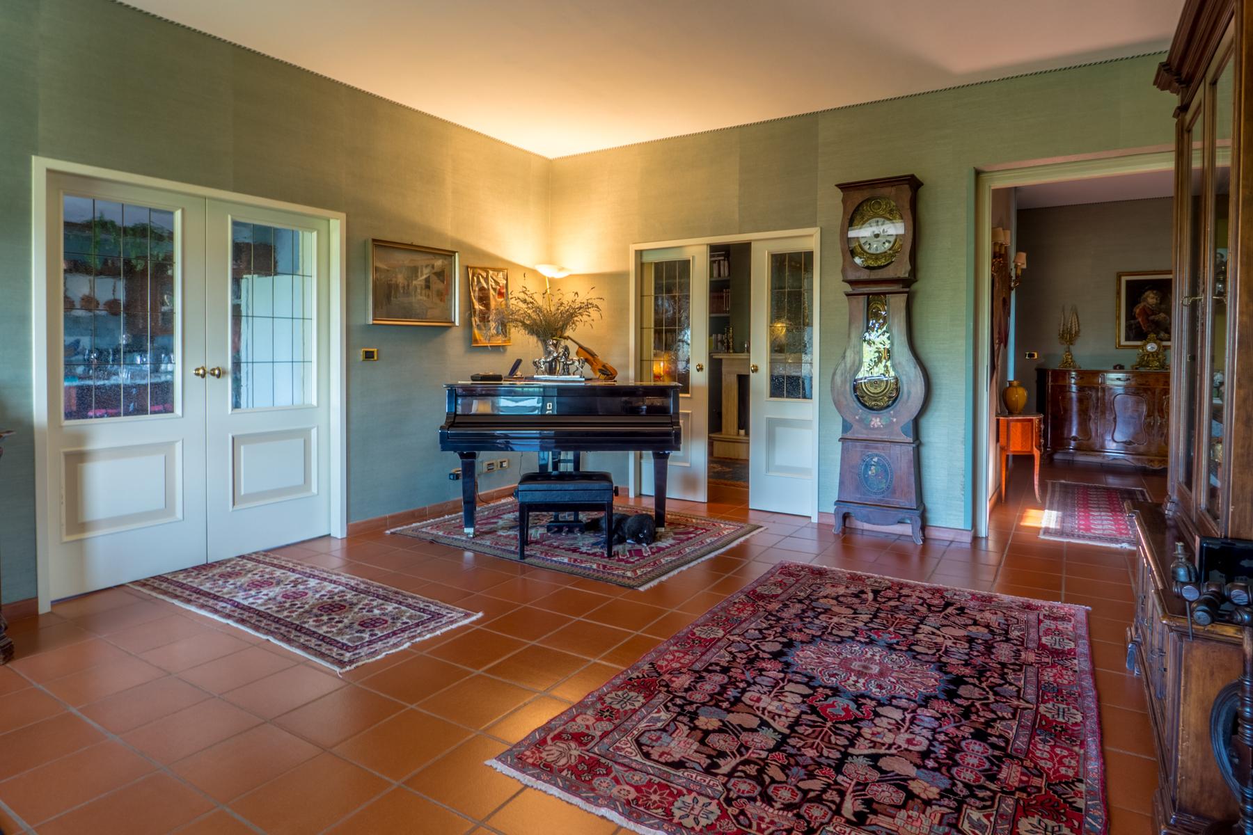 Villa in Vendita a Cantarana: 5 locali, 700 mq - Foto 14