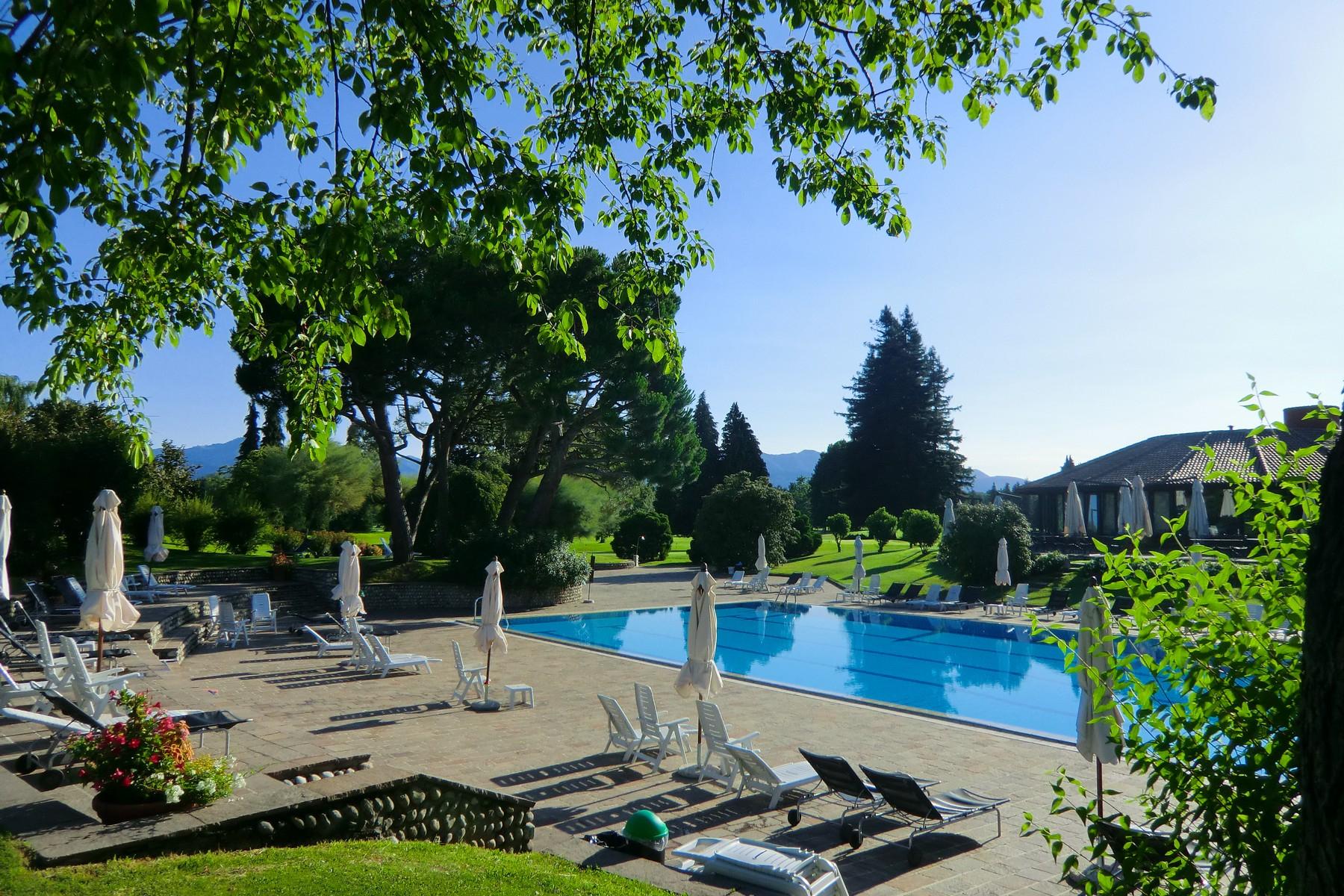 Appartamento in Vendita a Cassina Rizzardi: 2 locali, 50 mq - Foto 7