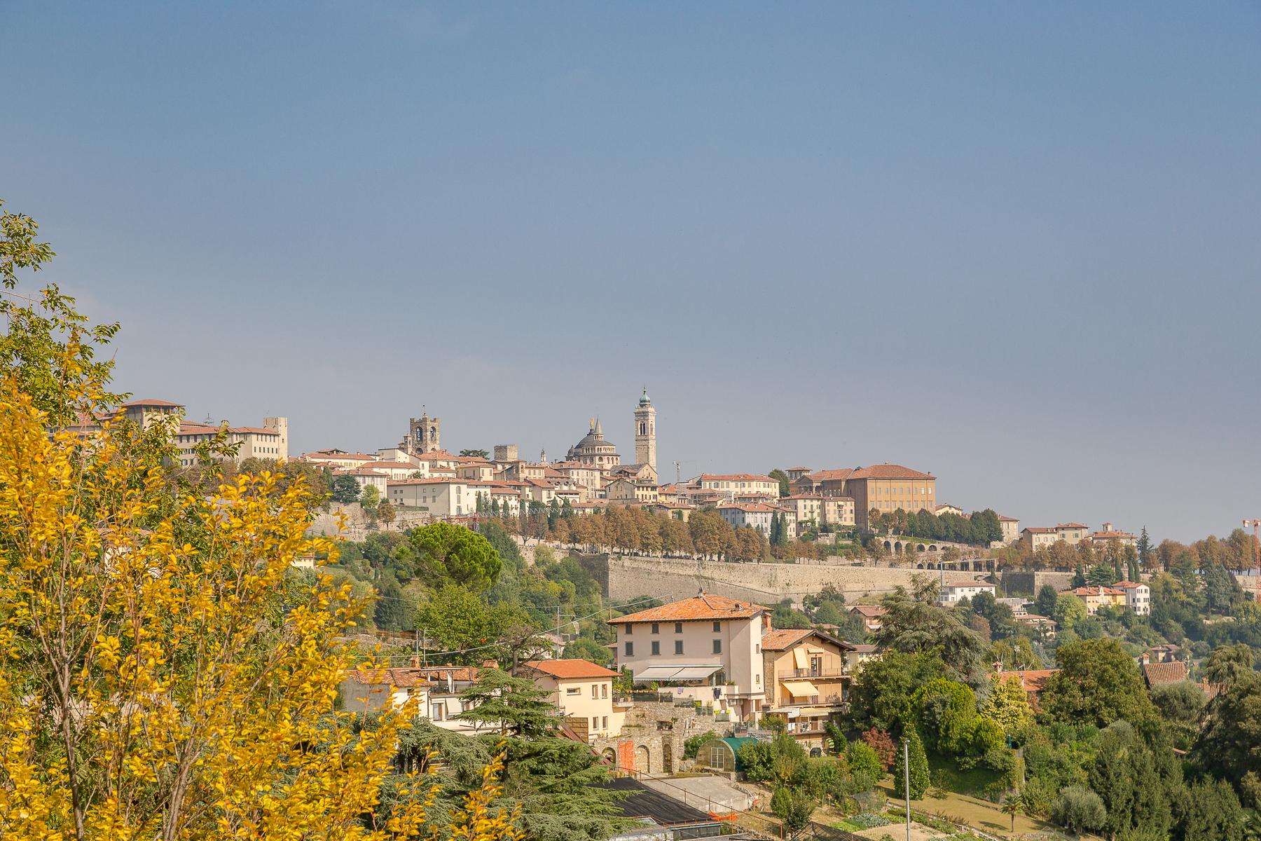 Villa in Vendita a Bergamo: 5 locali, 650 mq - Foto 9