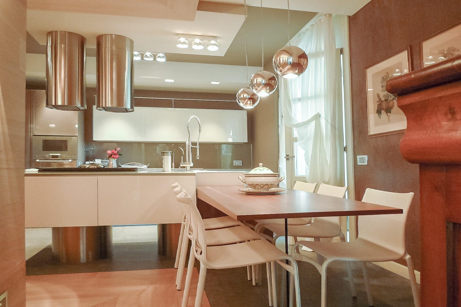 Villa in Vendita a Bergamo: 5 locali, 650 mq - Foto 7