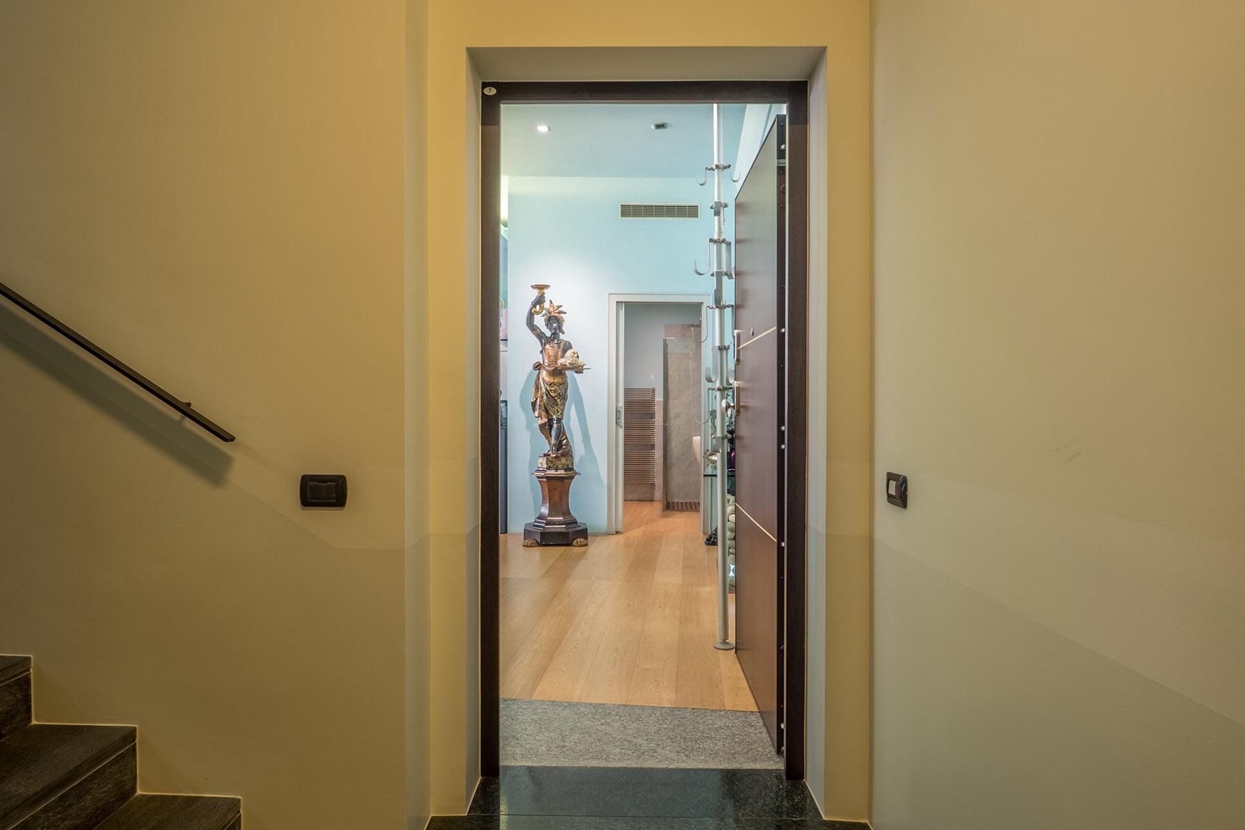 Appartamento in Vendita a Torino: 4 locali, 148 mq - Foto 18