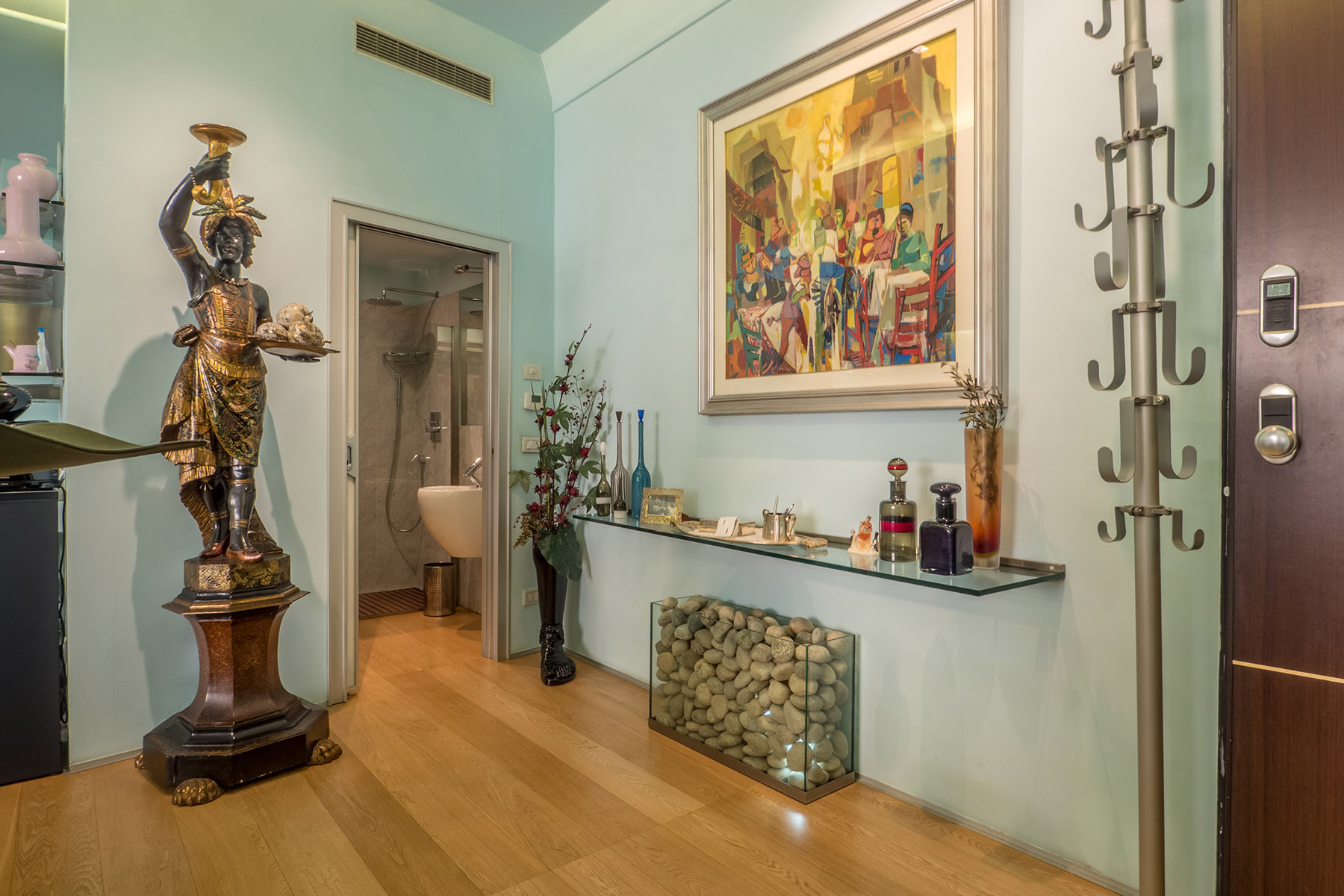 Appartamento in Vendita a Torino: 4 locali, 148 mq - Foto 17
