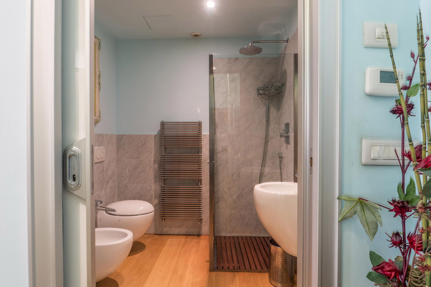 Appartamento in Vendita a Torino: 4 locali, 148 mq - Foto 16