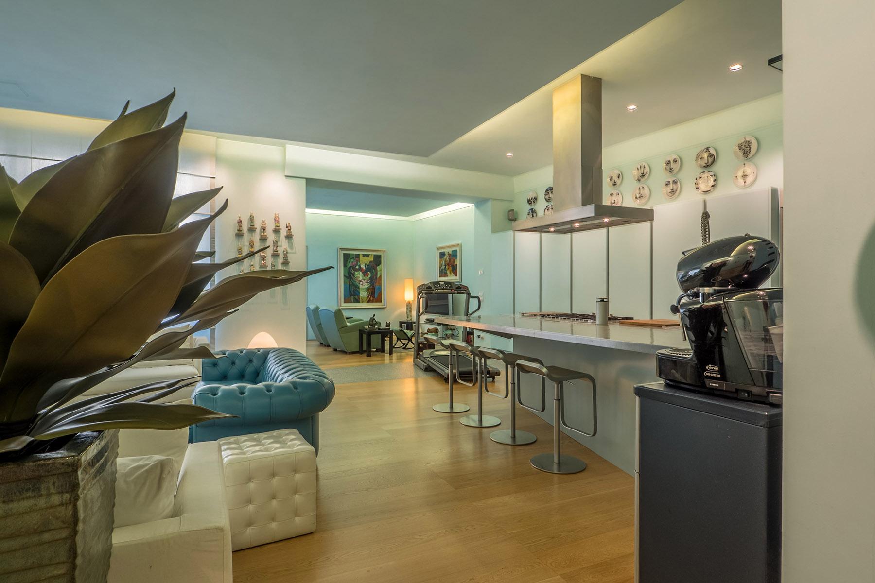 Appartamento in Vendita a Torino: 4 locali, 148 mq - Foto 5