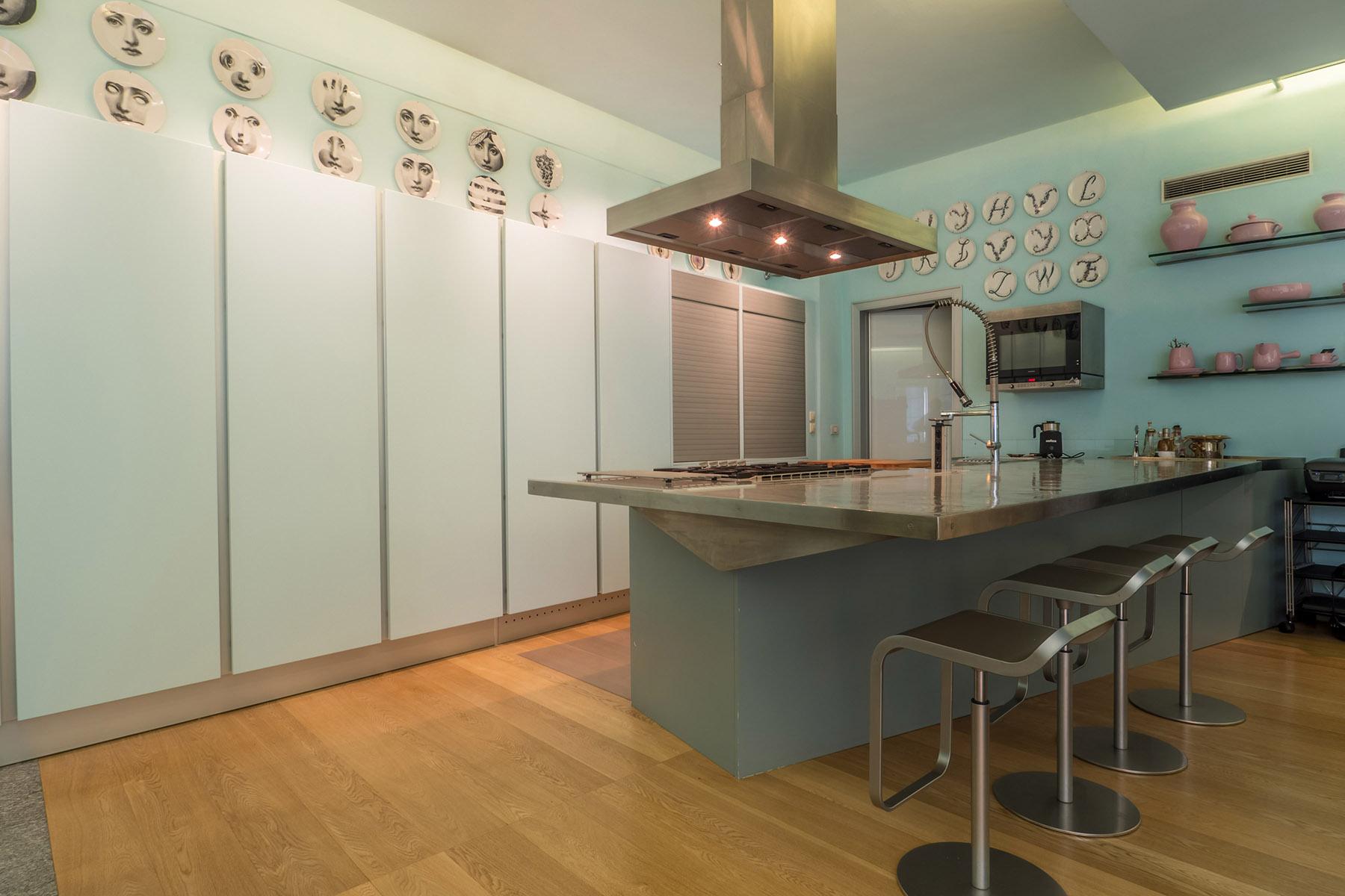 Appartamento in Vendita a Torino: 4 locali, 148 mq - Foto 6
