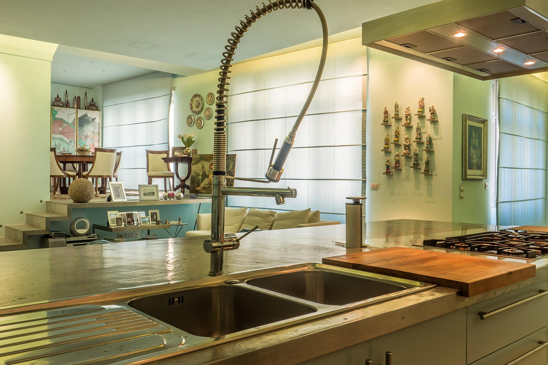Appartamento in Vendita a Torino: 4 locali, 148 mq - Foto 7